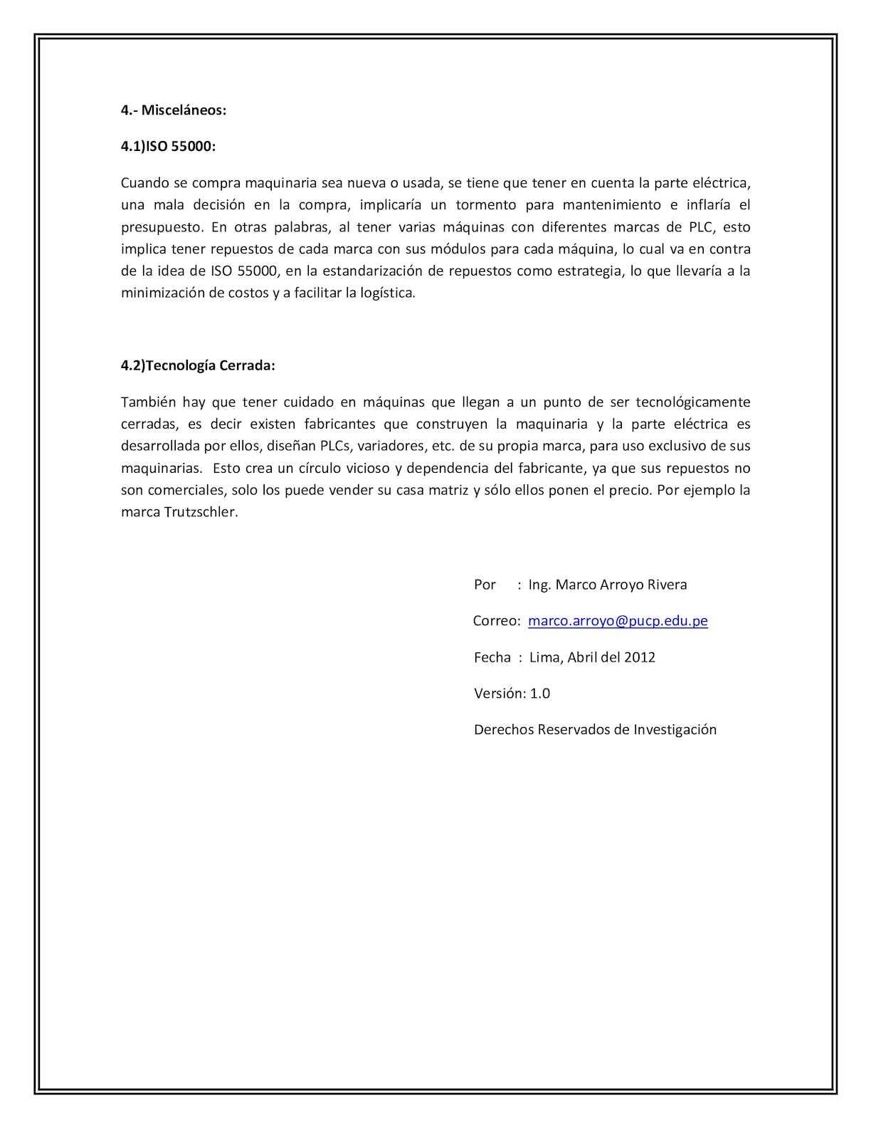 Plc Calameo Downloader Circuitos Miscelaneos Page 6