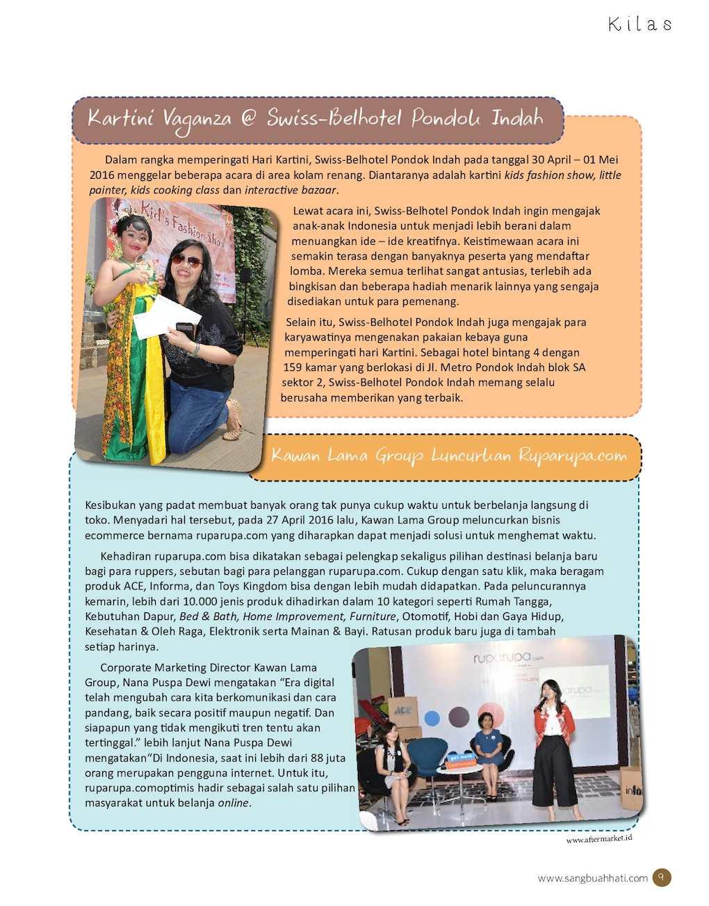Info Harga Kuncup Magenta Kartini Kebaya Terbaru 2018 Tcash Vaganza 36 Totebag Ethnic Black Sbh Mei 2016 Calameo Downloader Page 11