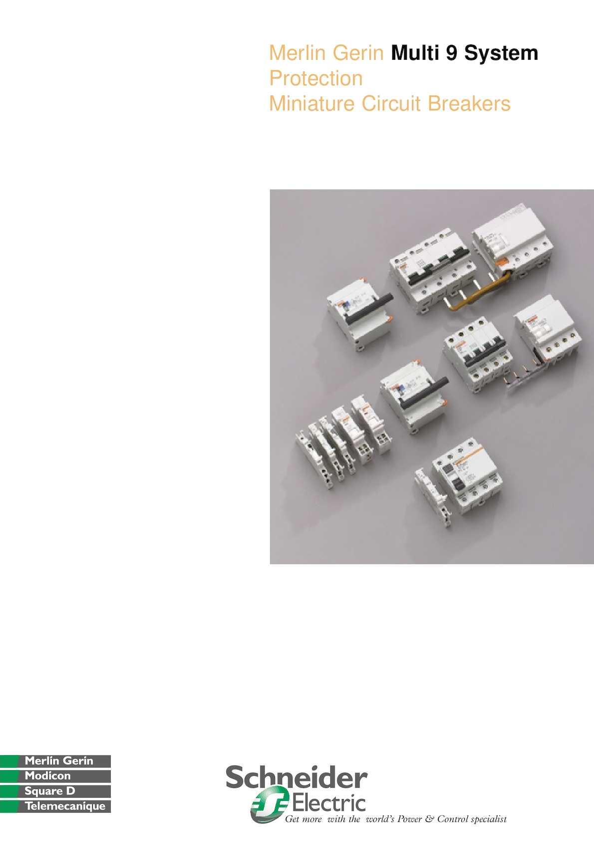 Calamo Interruptor Multi9 6a 2p C Merlin Gerin Modelo C60n Replacement Parts Lift Circuit Breakers Time Delay Breaker