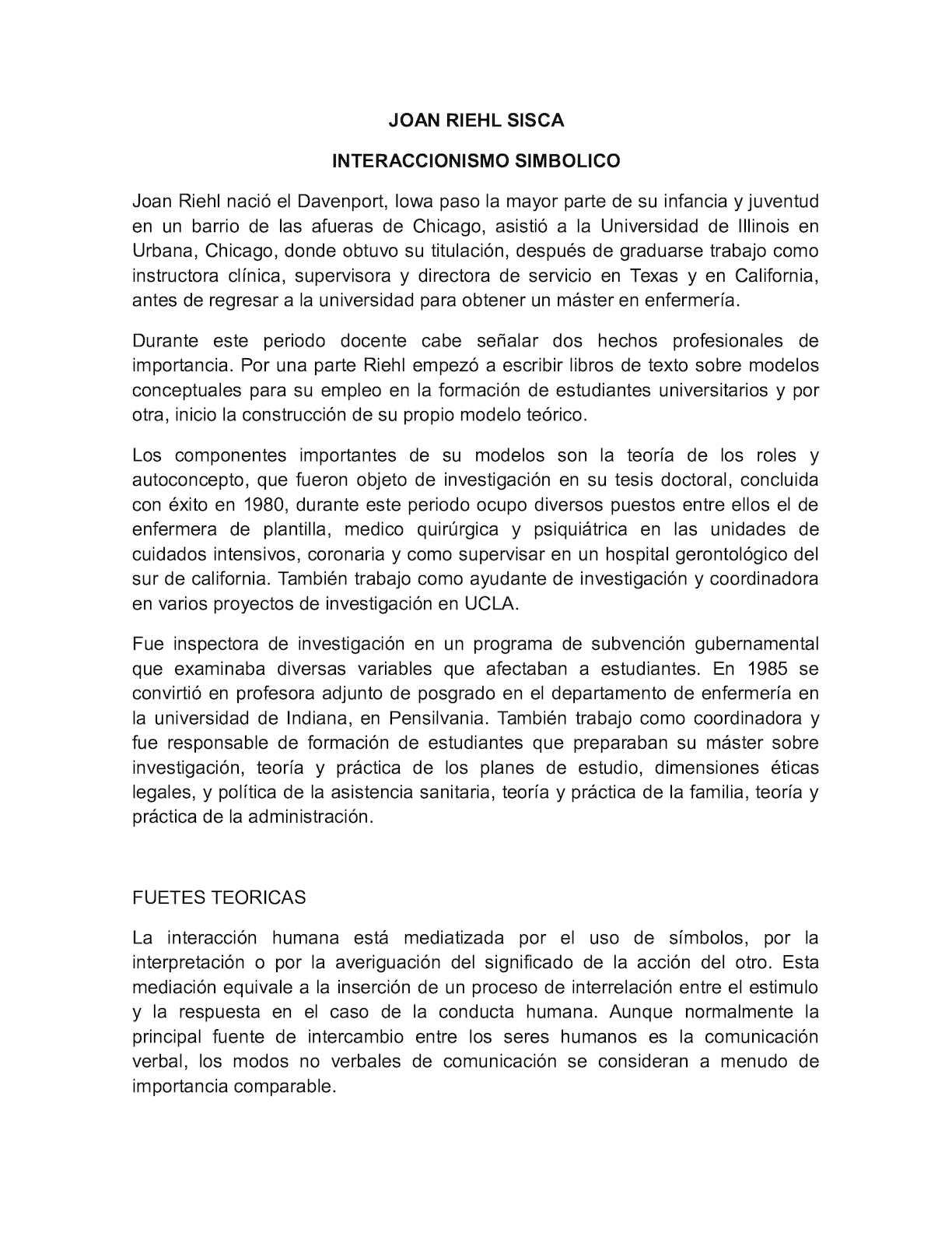 Calaméo - Joan Riehl Sisca Y Rosmery