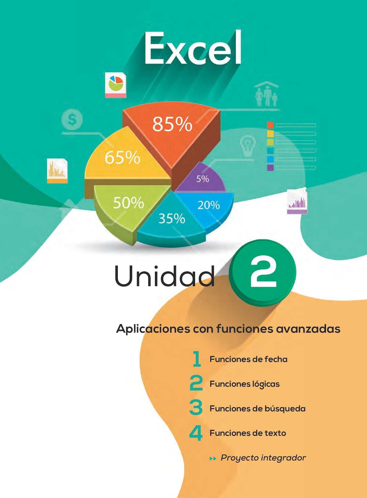 EDI04 EXCEL UNIDAD2 CDT