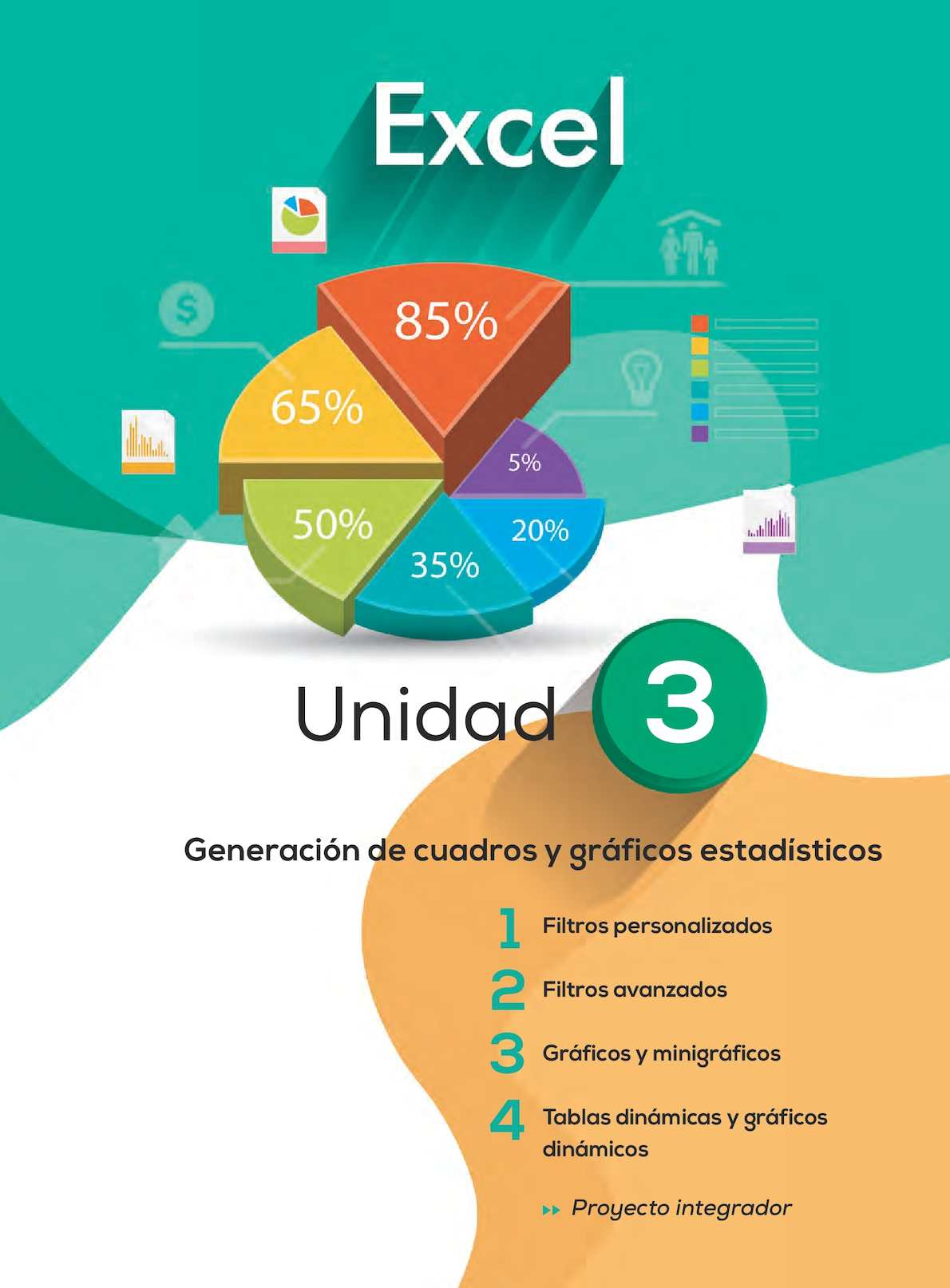 EDI04 EXCEL UNIDAD3 CDT