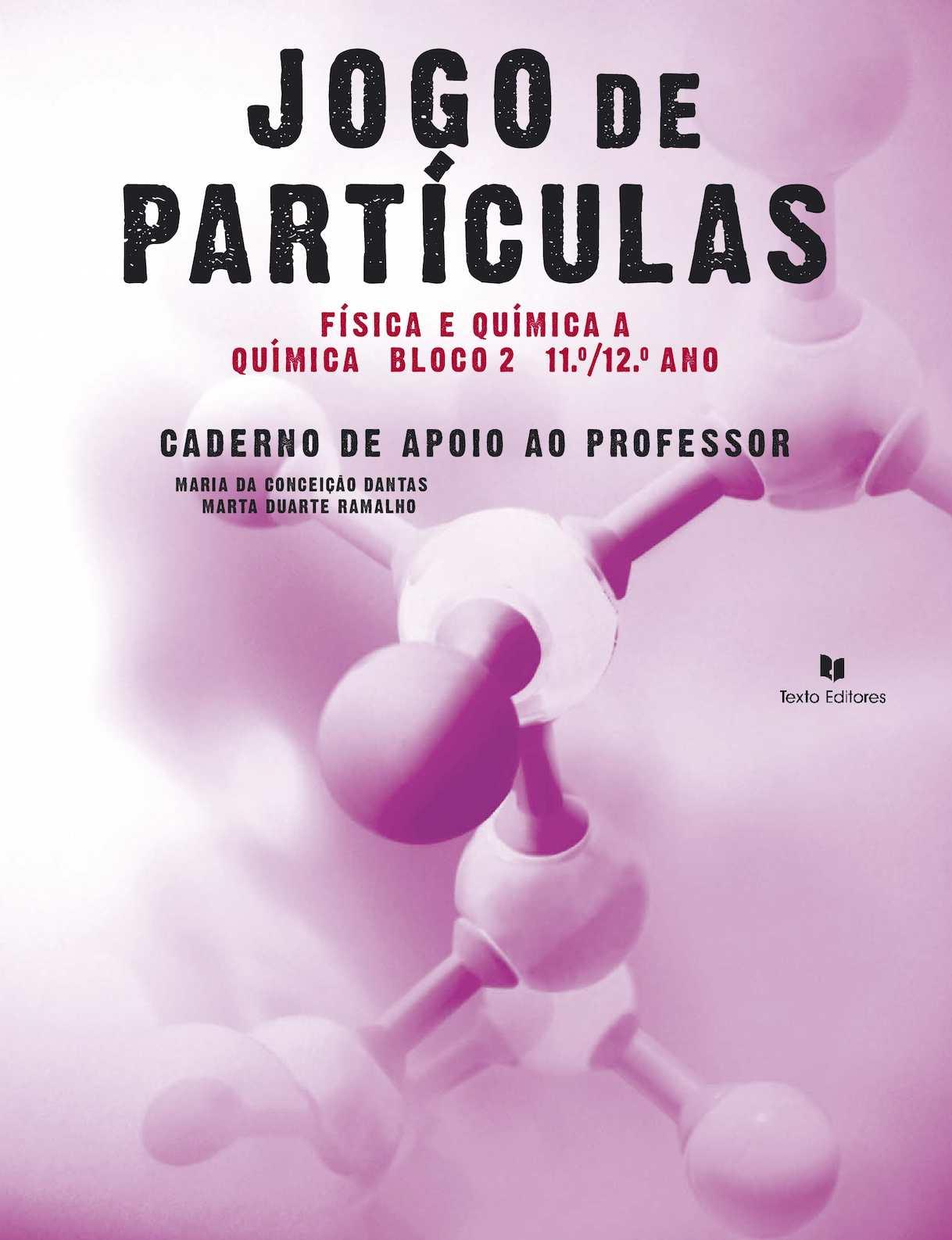 Caderno De Apoio Ao Professor (1).
