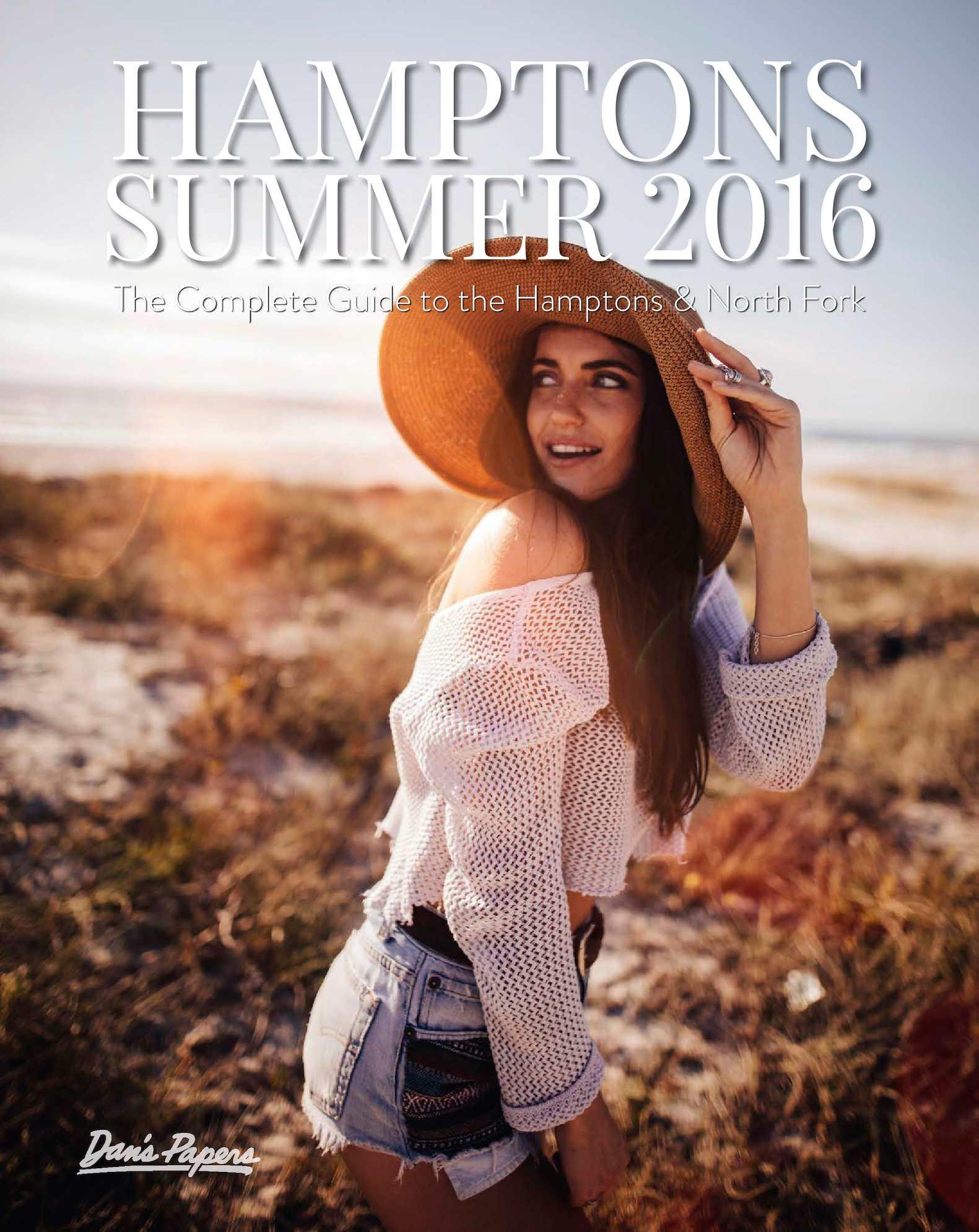 Calaméo Summer Preview2016