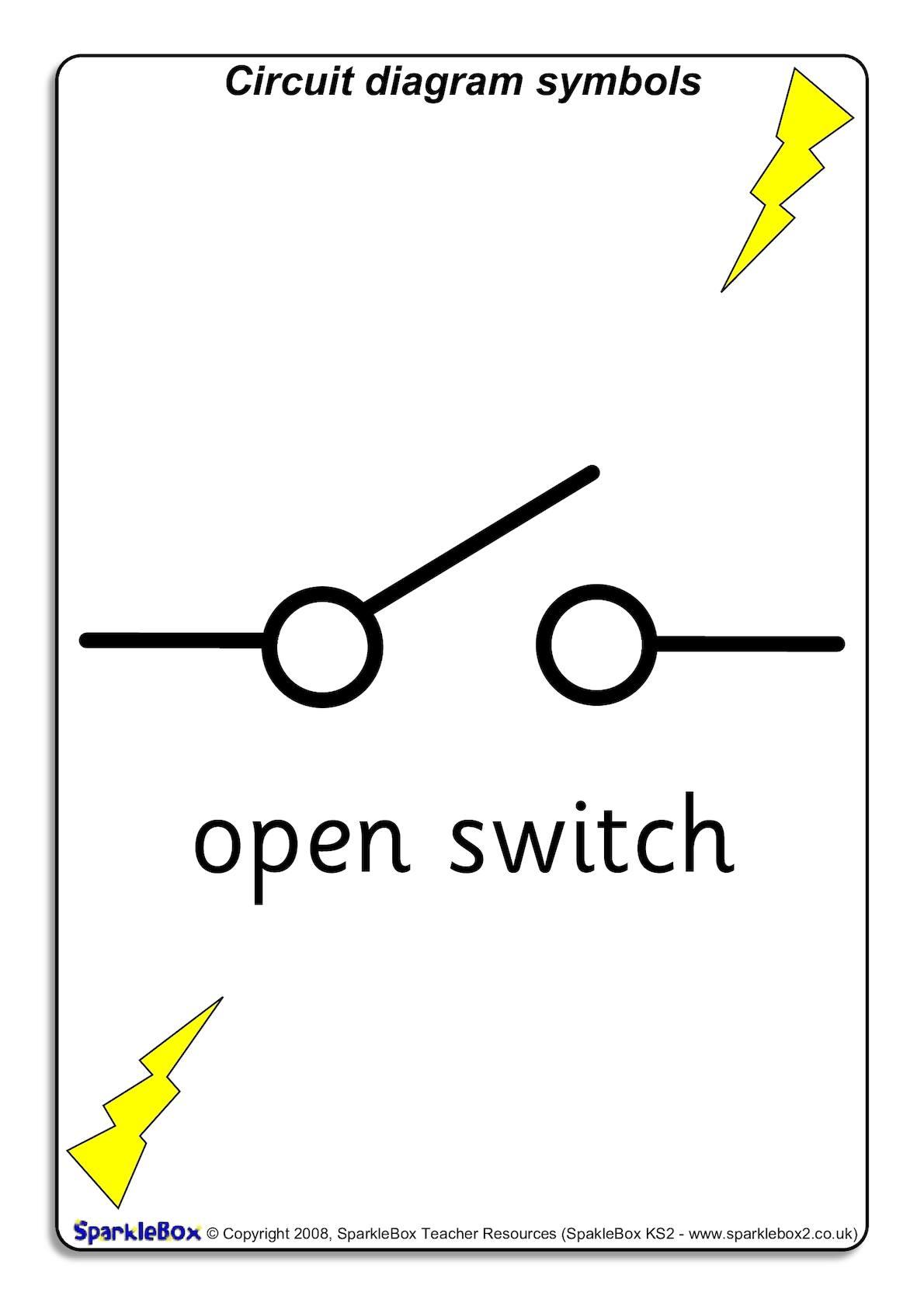 Surprising Wrg 9367 Circuit Diagram Ks2 Wiring Digital Resources Funiwoestevosnl