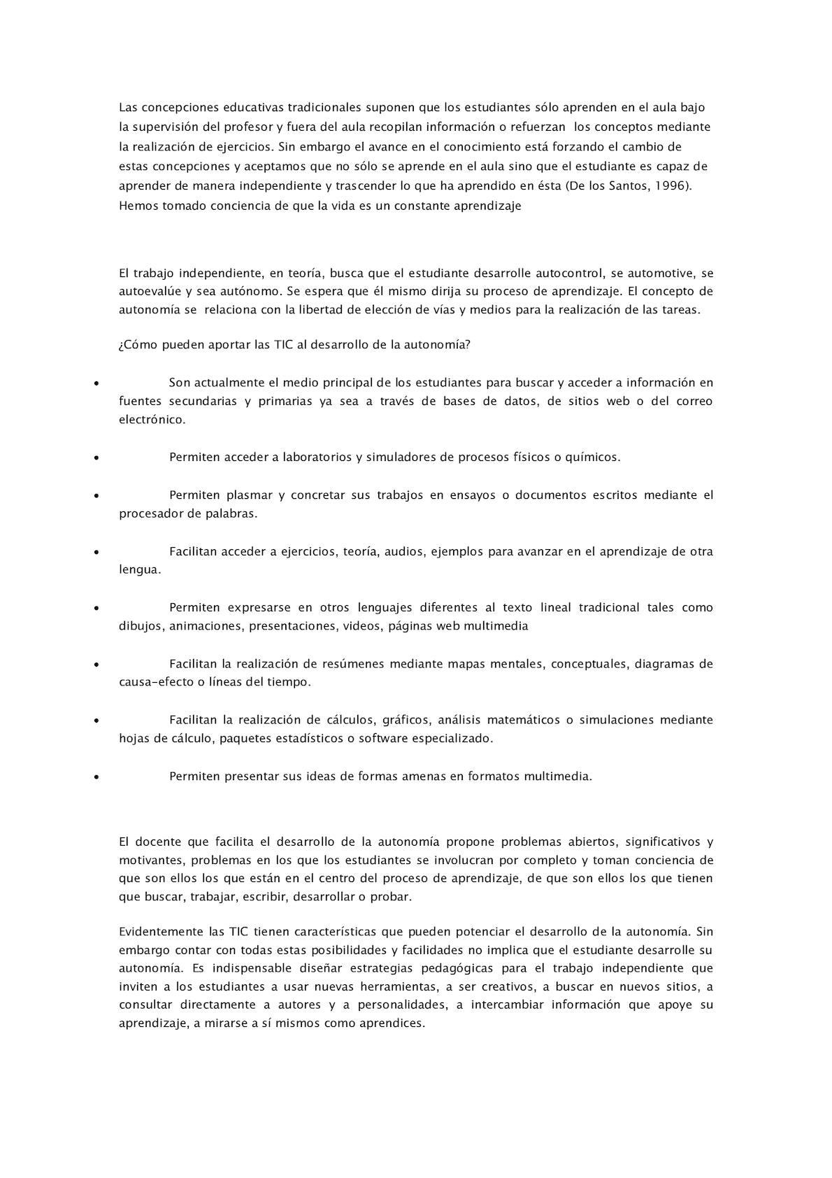 Contemporáneo Tiempo De Hojas De Trabajo De Problemas De Palabras ...