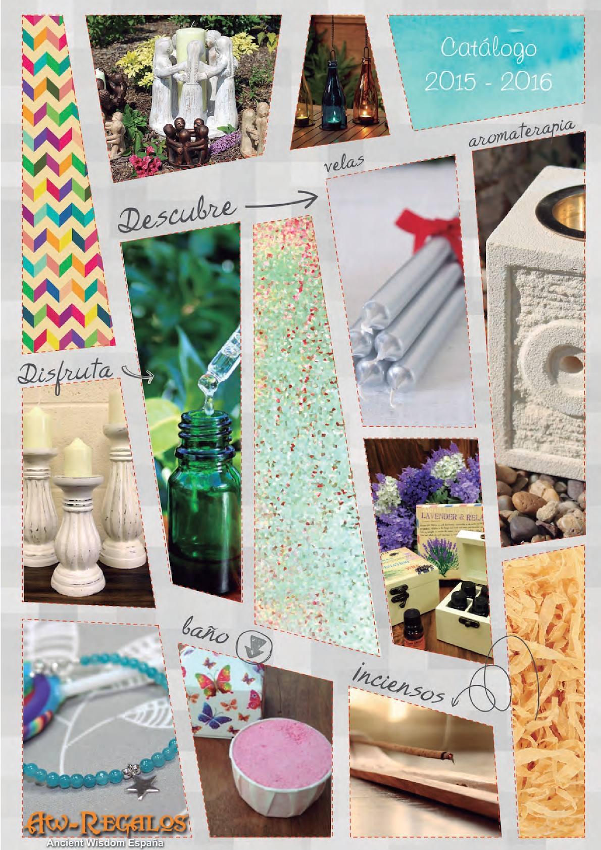 Asombroso Catálogo De Las Uñas De Diseño Inspiración - Ideas Para ...