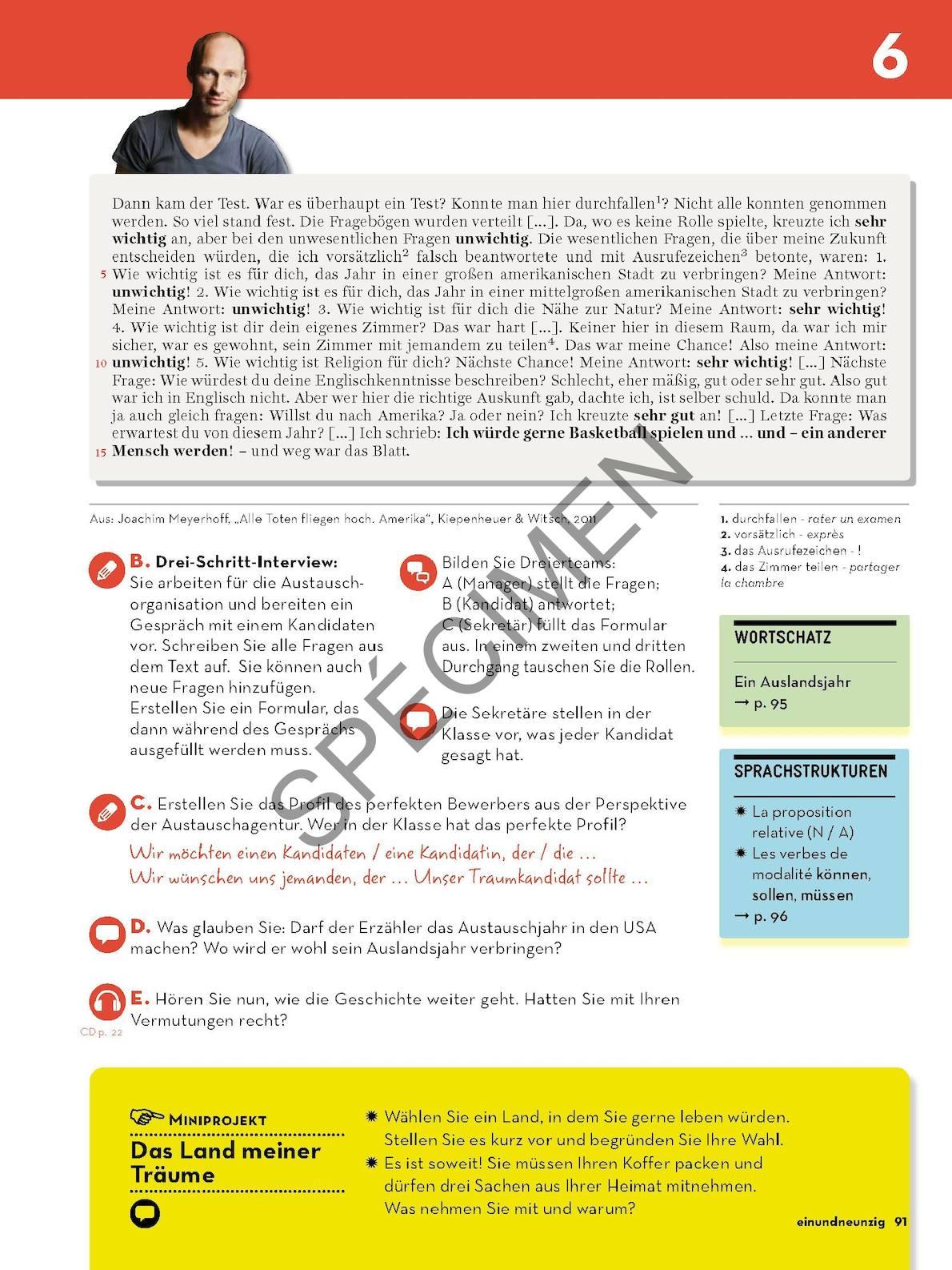 Team Deutsch NEU 2de - Livre de l\'élève - CALAMEO Downloader