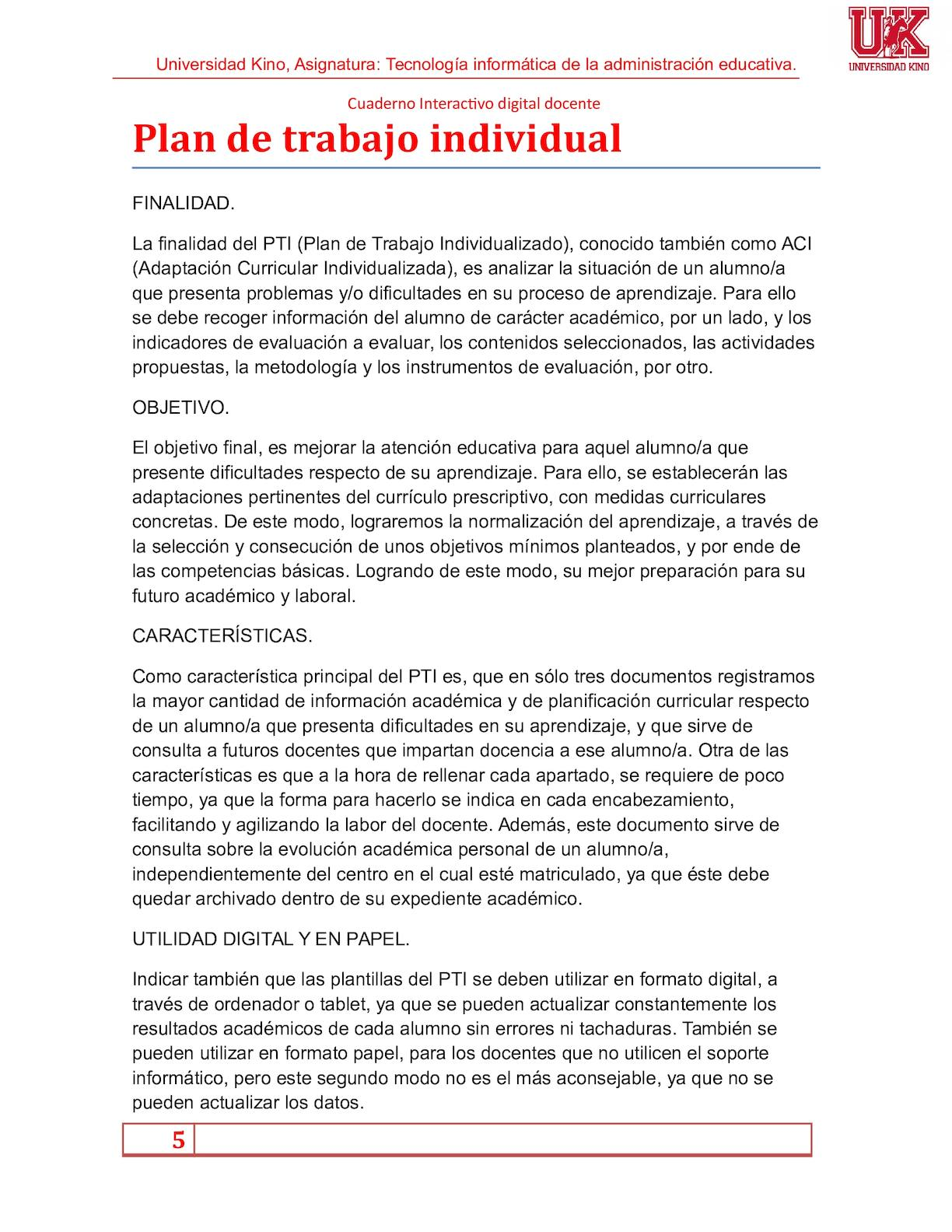 Cuaderno Interactivo Digital Docente - CALAMEO Downloader