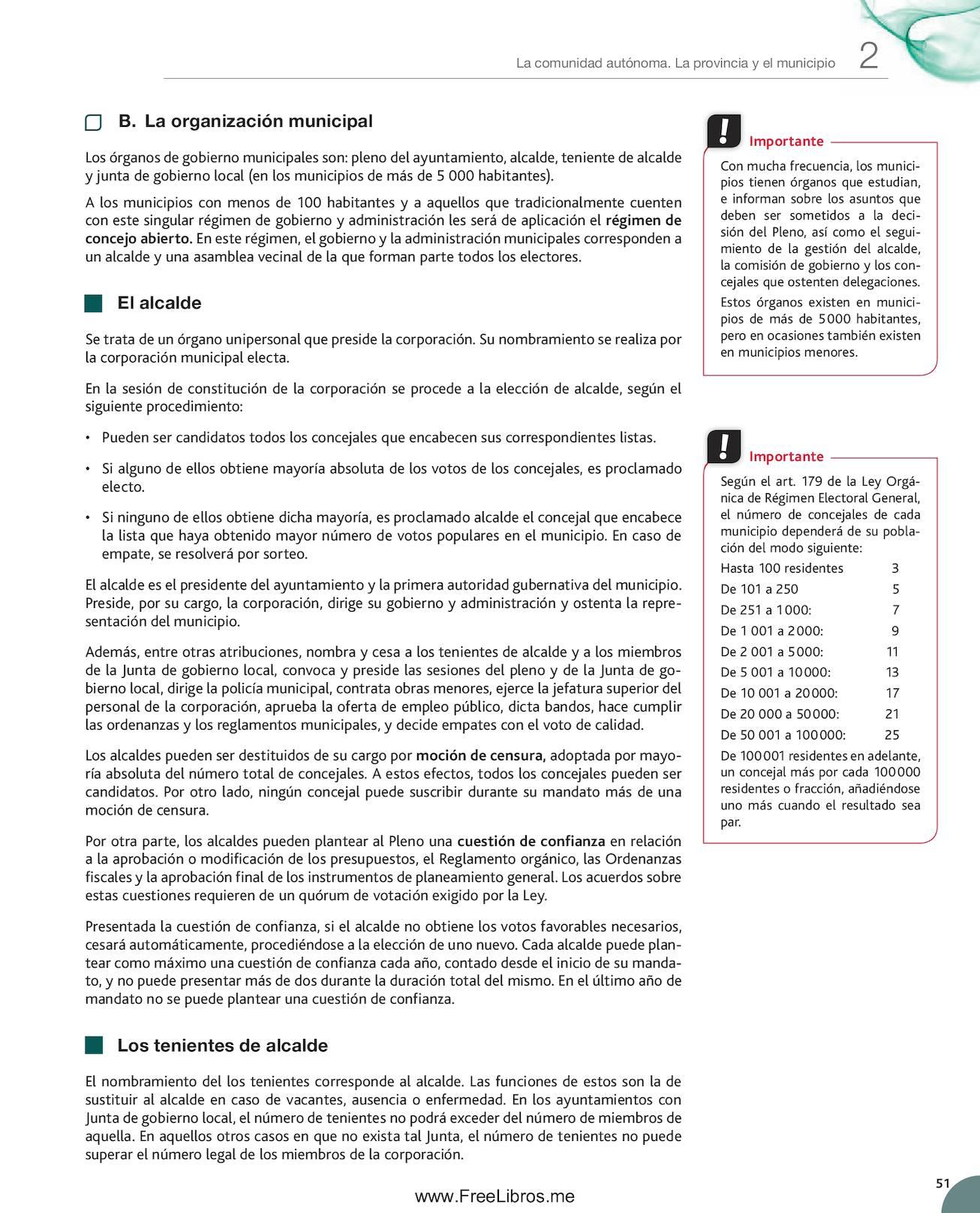Gestion De La Documentacion Juridica Y Empresarial Mc Graw Hill 2013 ...