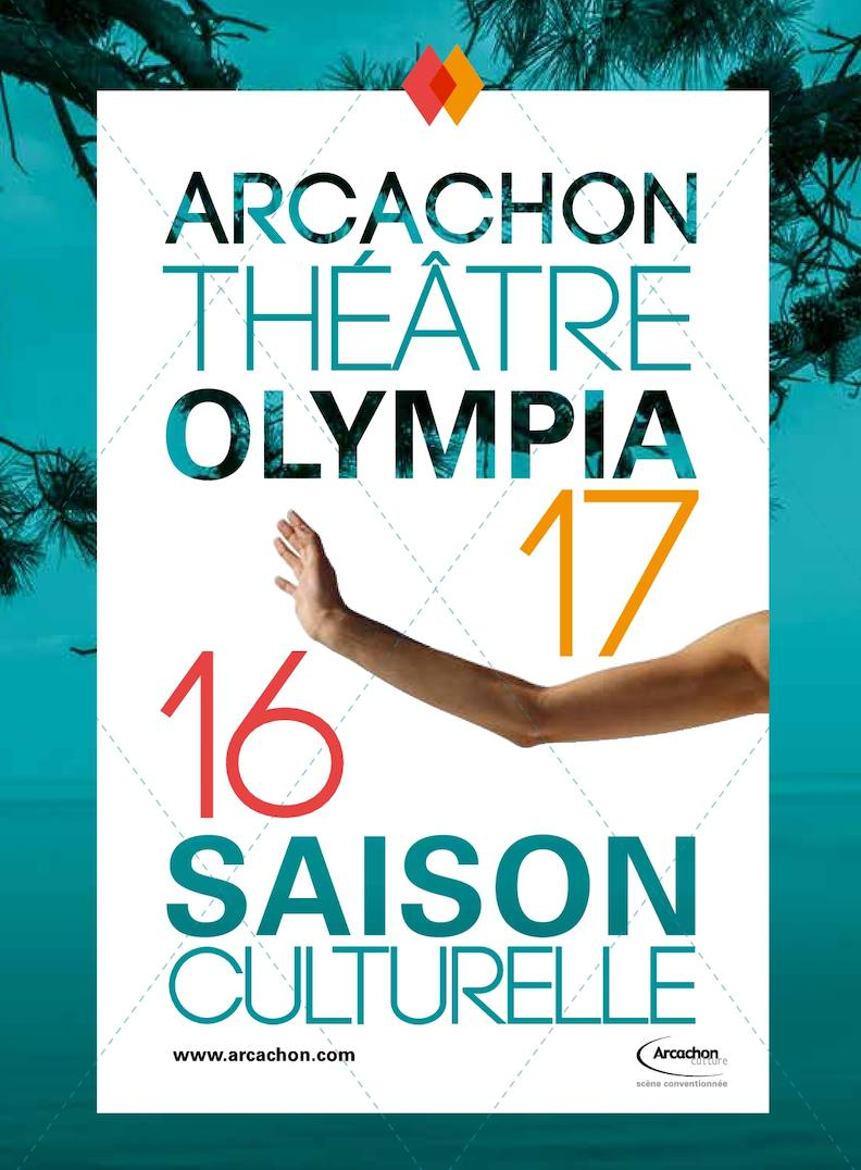 calaméo théâtre olympia d arcachon saison culturelle 2016 2017