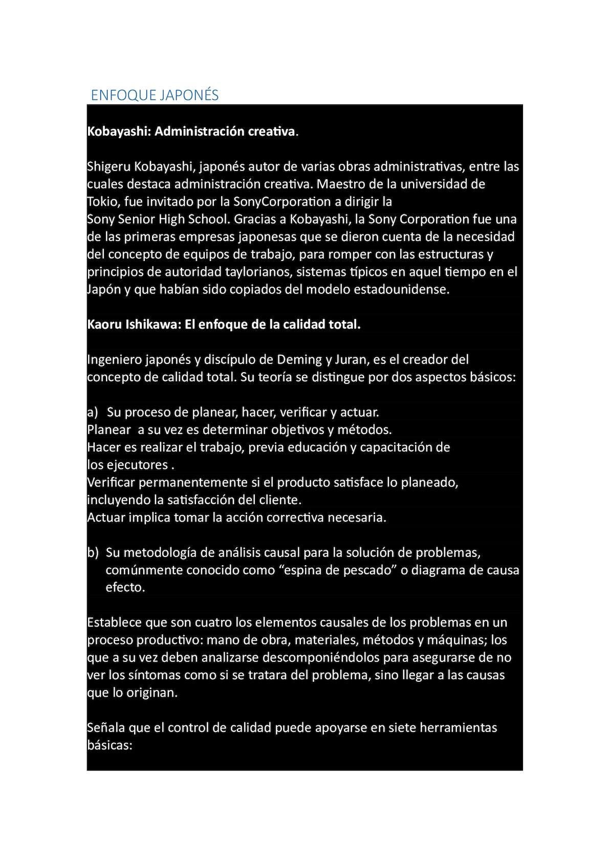 Calaméo - Administracion Fichas