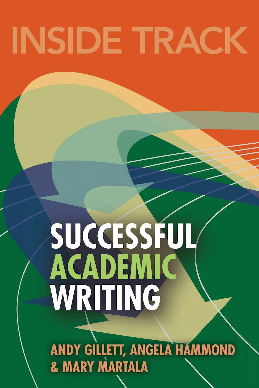 a guide to successful writing
