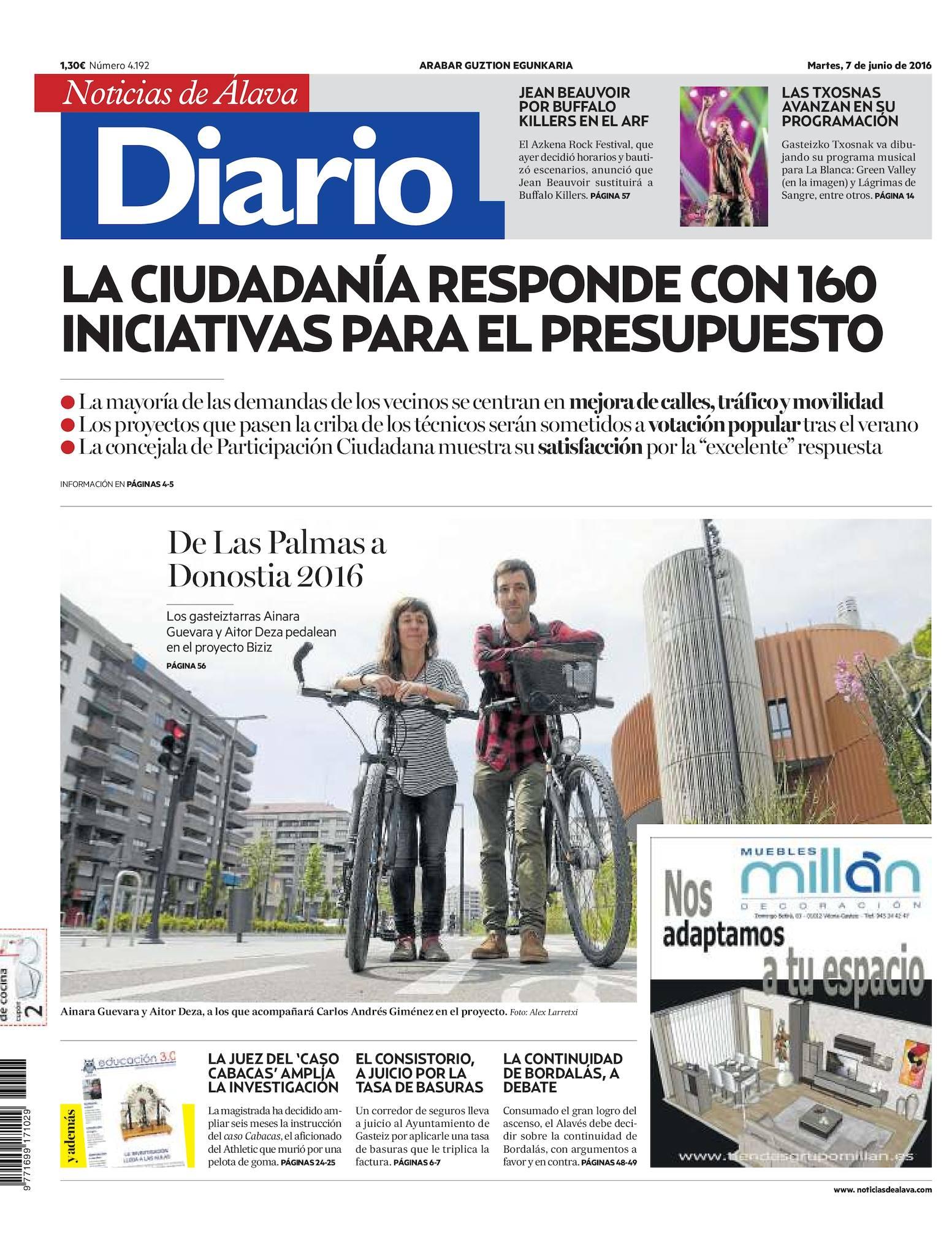 Moderno Cuentas Por Pagar Empleado Reanudar Ejemplos Colección de ...