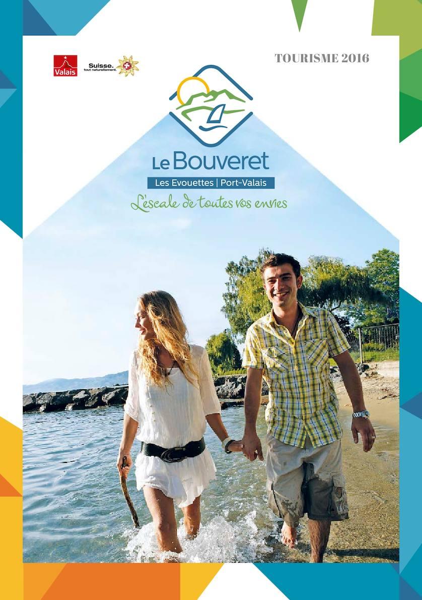 Calam o brochure tourisme web office du tourisme - Office du tourisme thollon les memises ...
