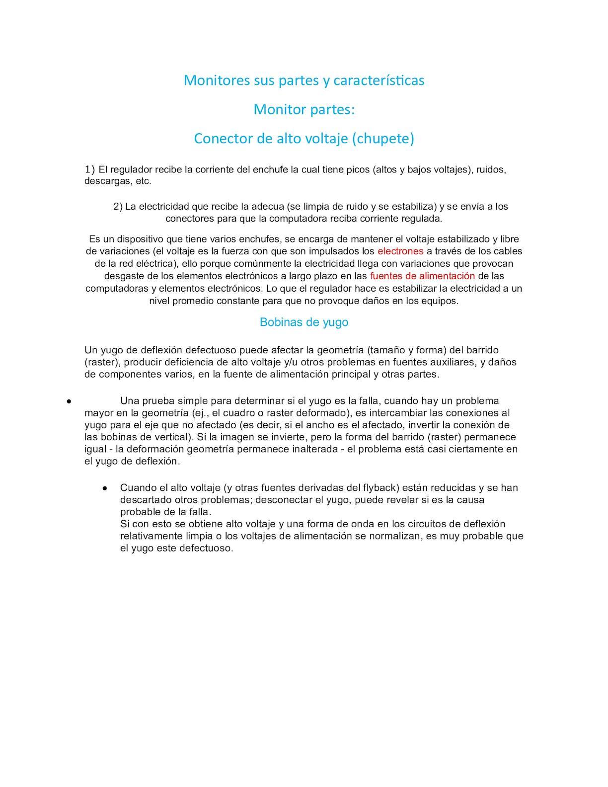 Circuito Y Sus Partes : Cámaras de seguridad antivandálica y sus partes isec s a