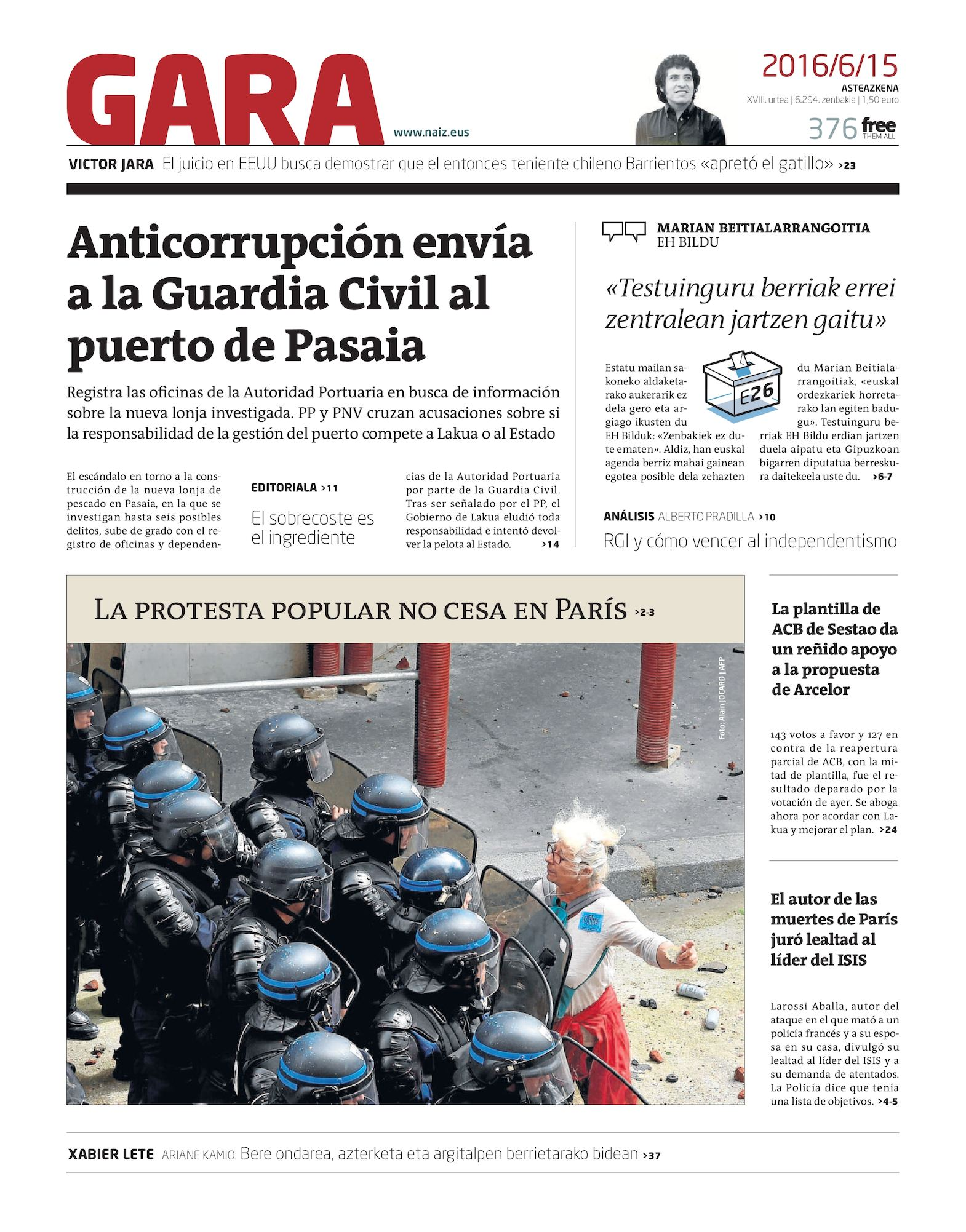 Magnífico Plantilla De Reanudar Ama De Llaves Ejecutiva Regalo ...