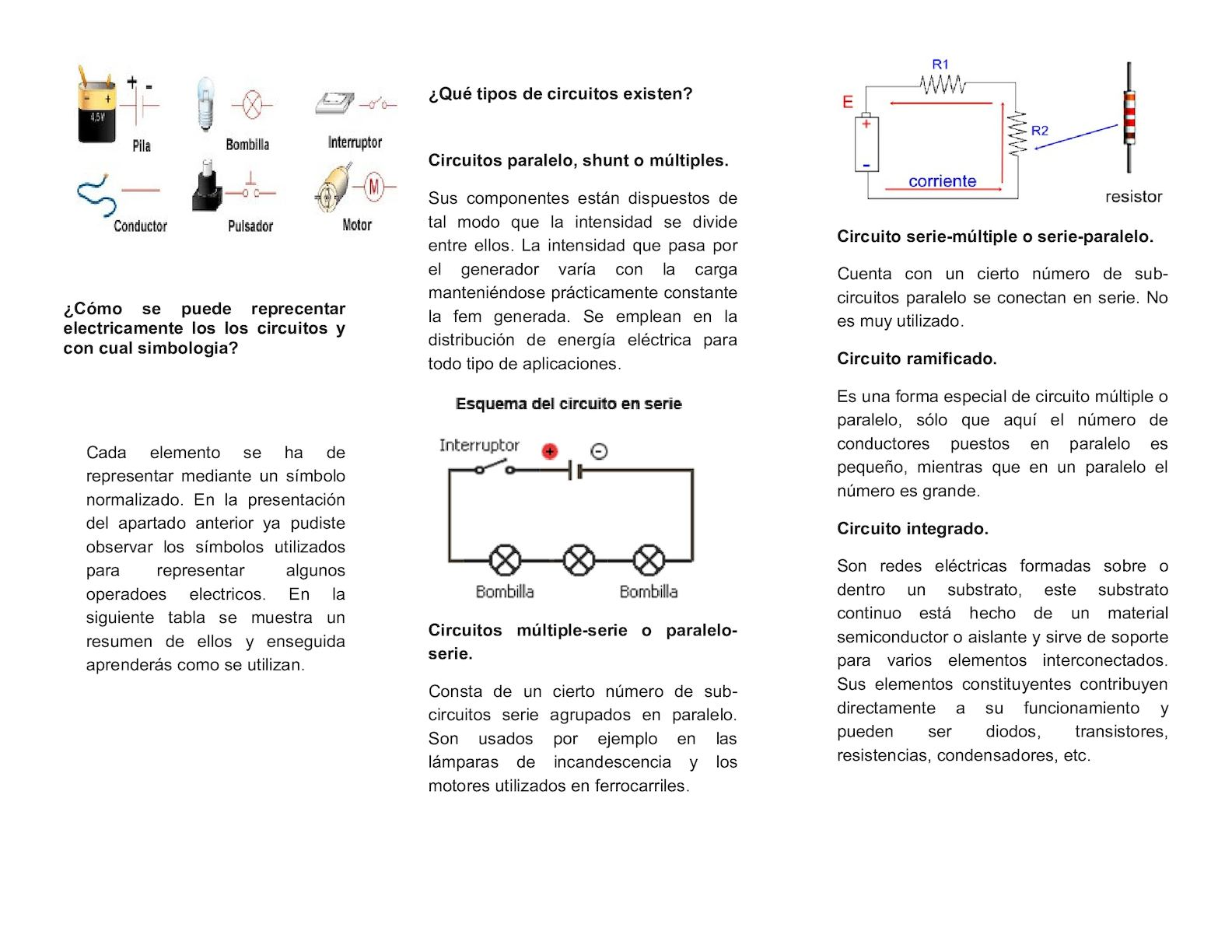 Circuito Discreto : Circuitos y dispositivos electronicos by ebenezeraviation issuu