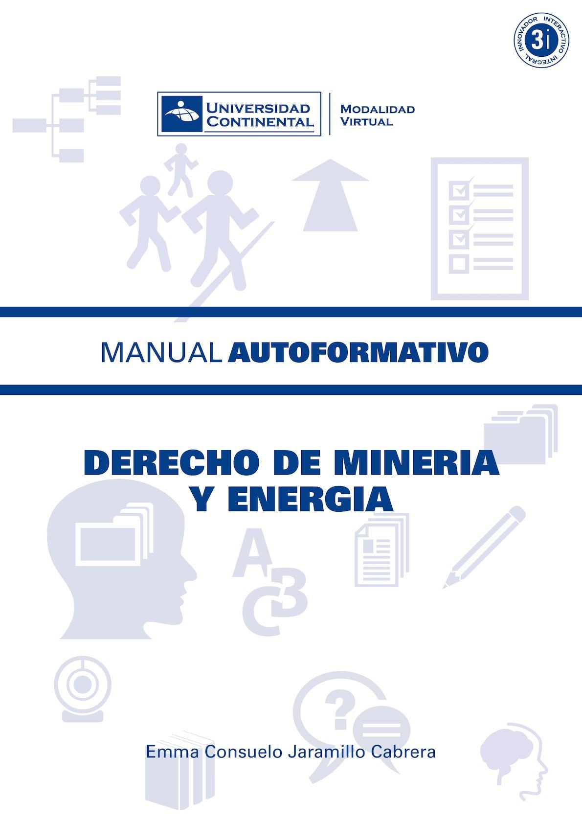 A0110 MA Derecho De Mineria Y Energia ED1 V1 2015