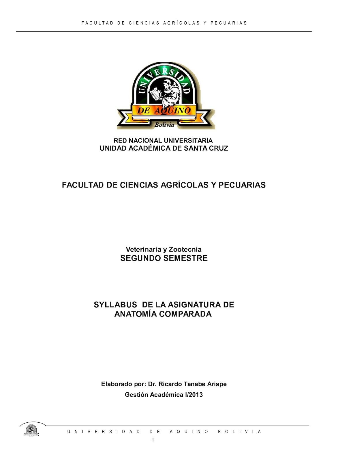 Moderno Ejemplos Anatomía Comparada Colección - Imágenes de Anatomía ...