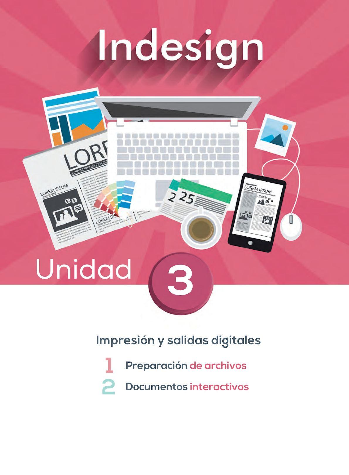 EDI04 UNIDAD 3 INDESING CC REDpdf