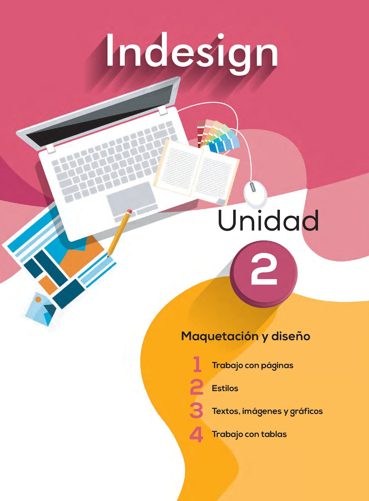 EDI04 UNIDAD 2 CDT INDESING CC