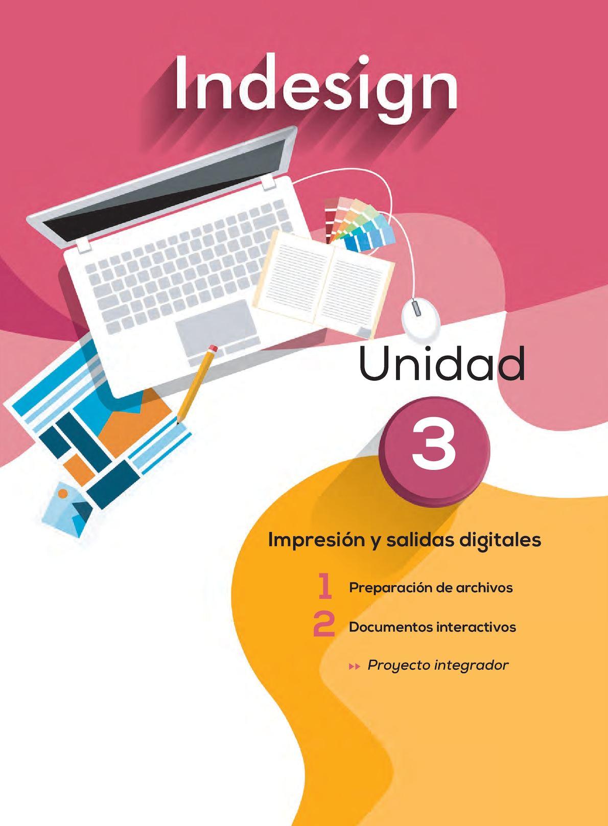 EDI04 UNIDAD 3 CDT INDESING CC