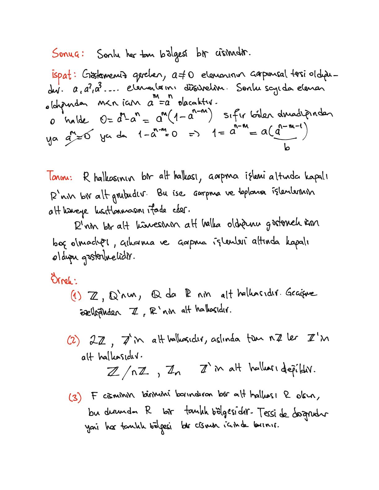 Page 6