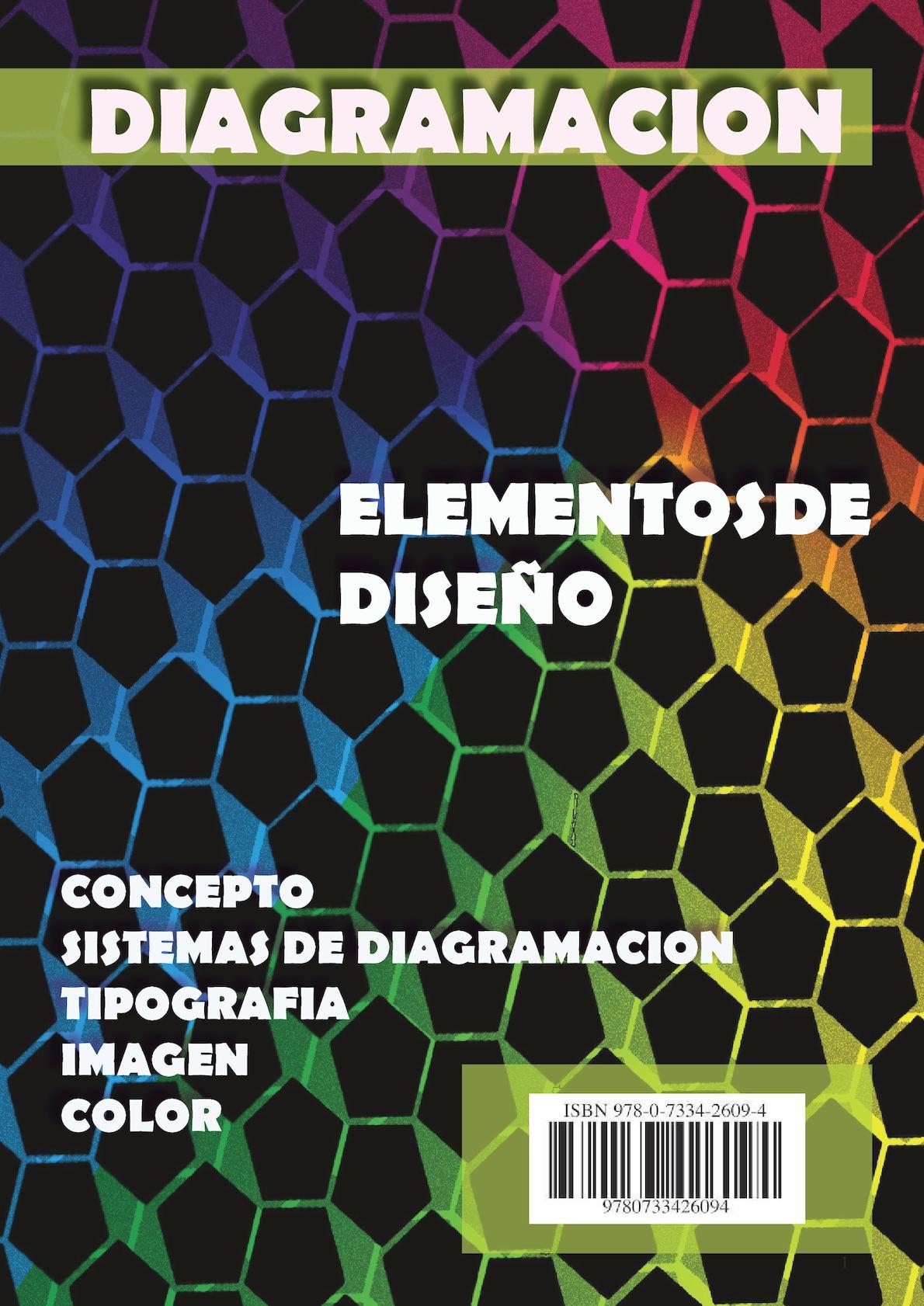 Revista Diagramacion