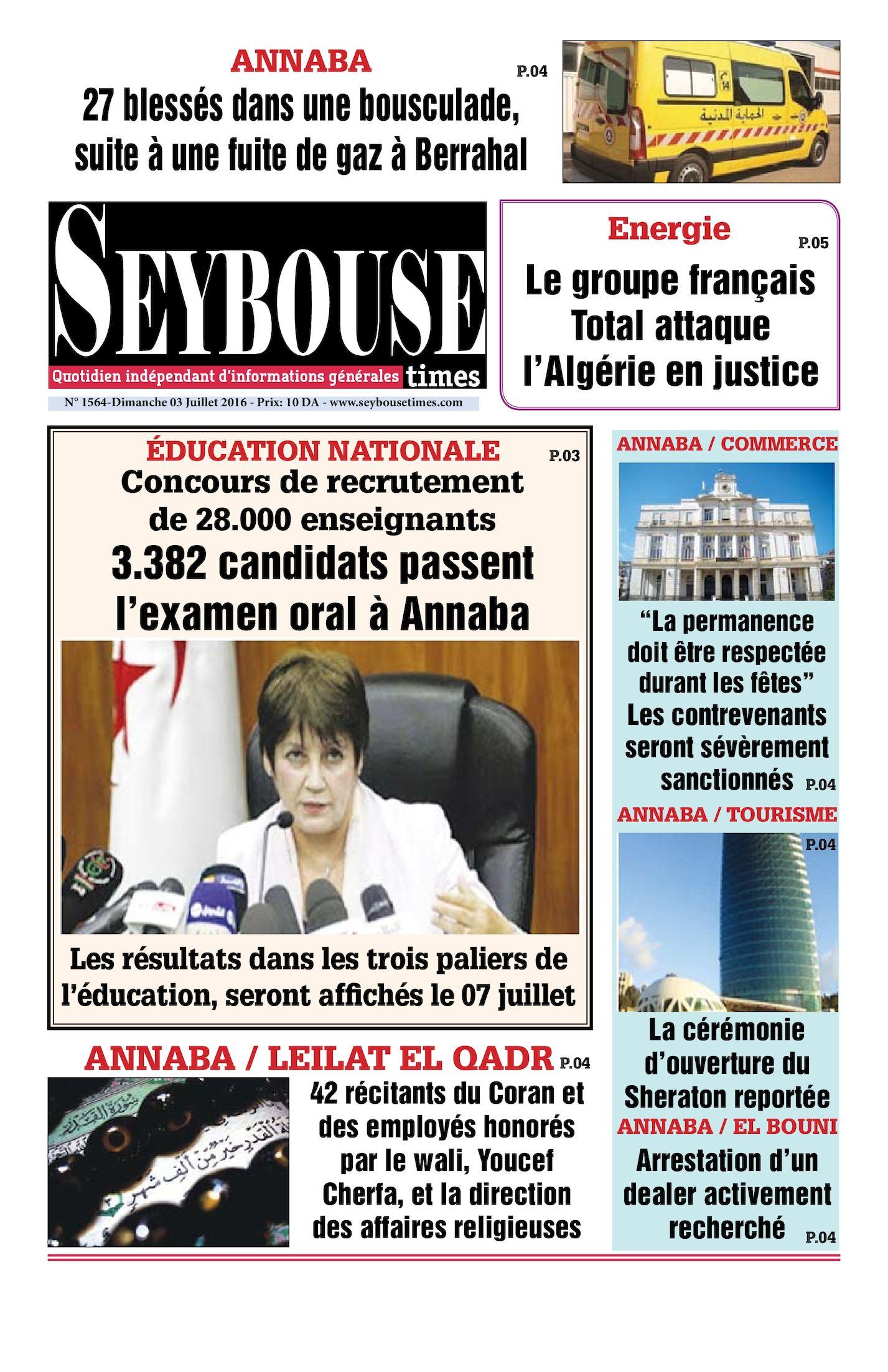 Calam o seybousetimes pdf e 1564 - Chambre nationale des huissiers de justice resultat examen ...