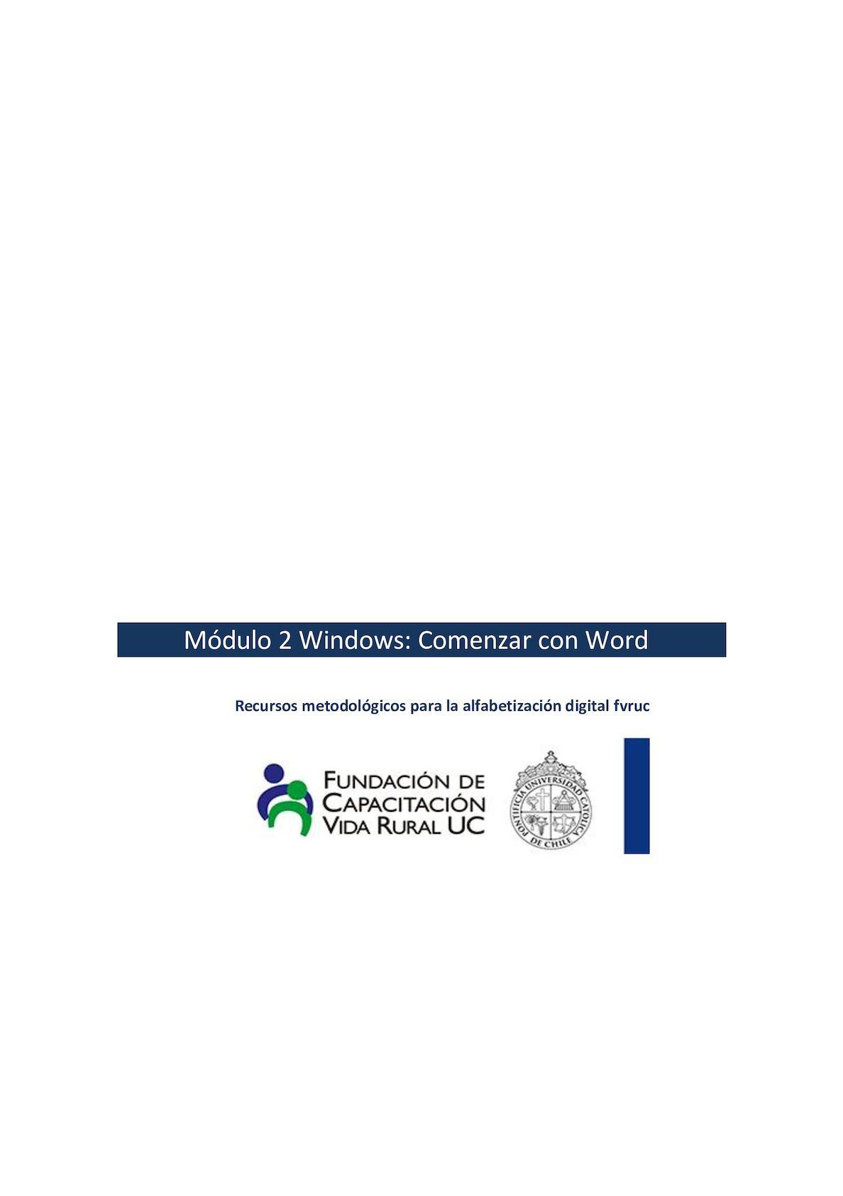 Atractivo Words Para Calificaciones De Currículum Colección de ...