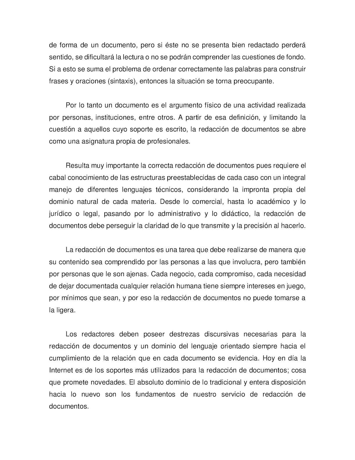 Redacción Jurídica - CALAMEO Downloader