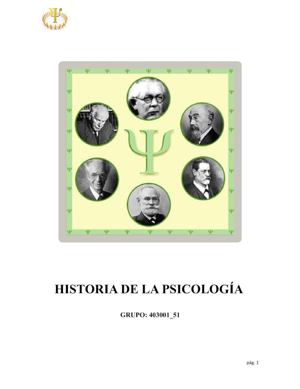 Evaluacion Final Del Curso Historia De La Psicologia 403001 51 (1)