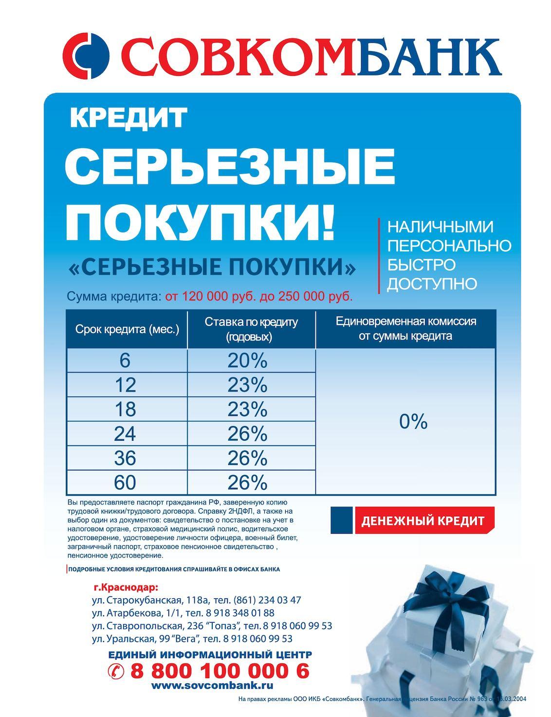 Водительская медицинская справка в новой Москве Марфино