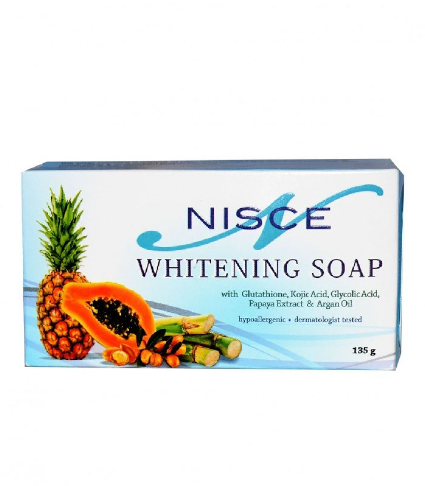 whitening soaps Welcome to joodleshop 12 pcs 1st health uno glutathione whitening soaps 135g each $ 6780 add to cart yellow body peeling oil 100ml with hydrocort creams 10g each.