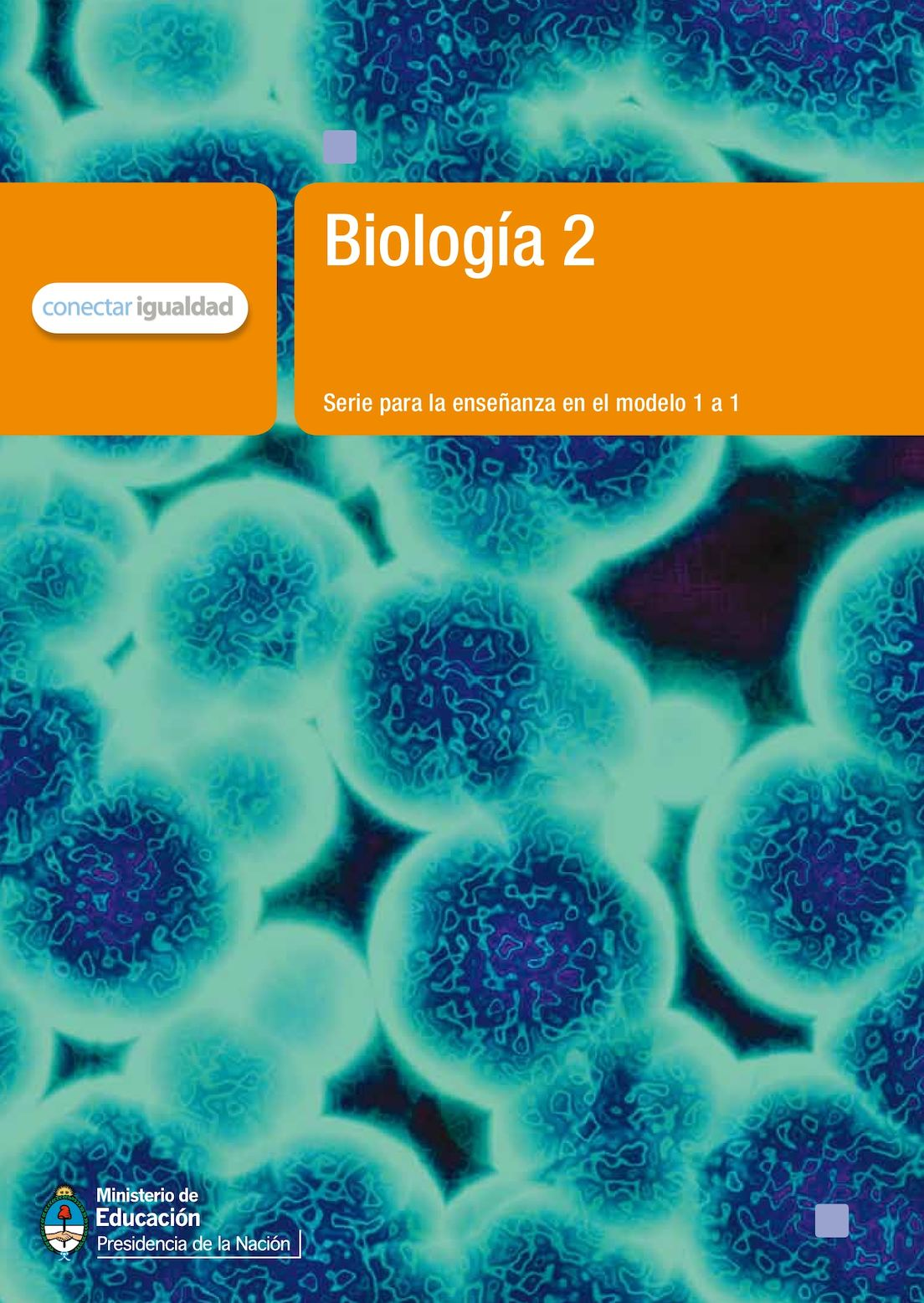 Biologa 2