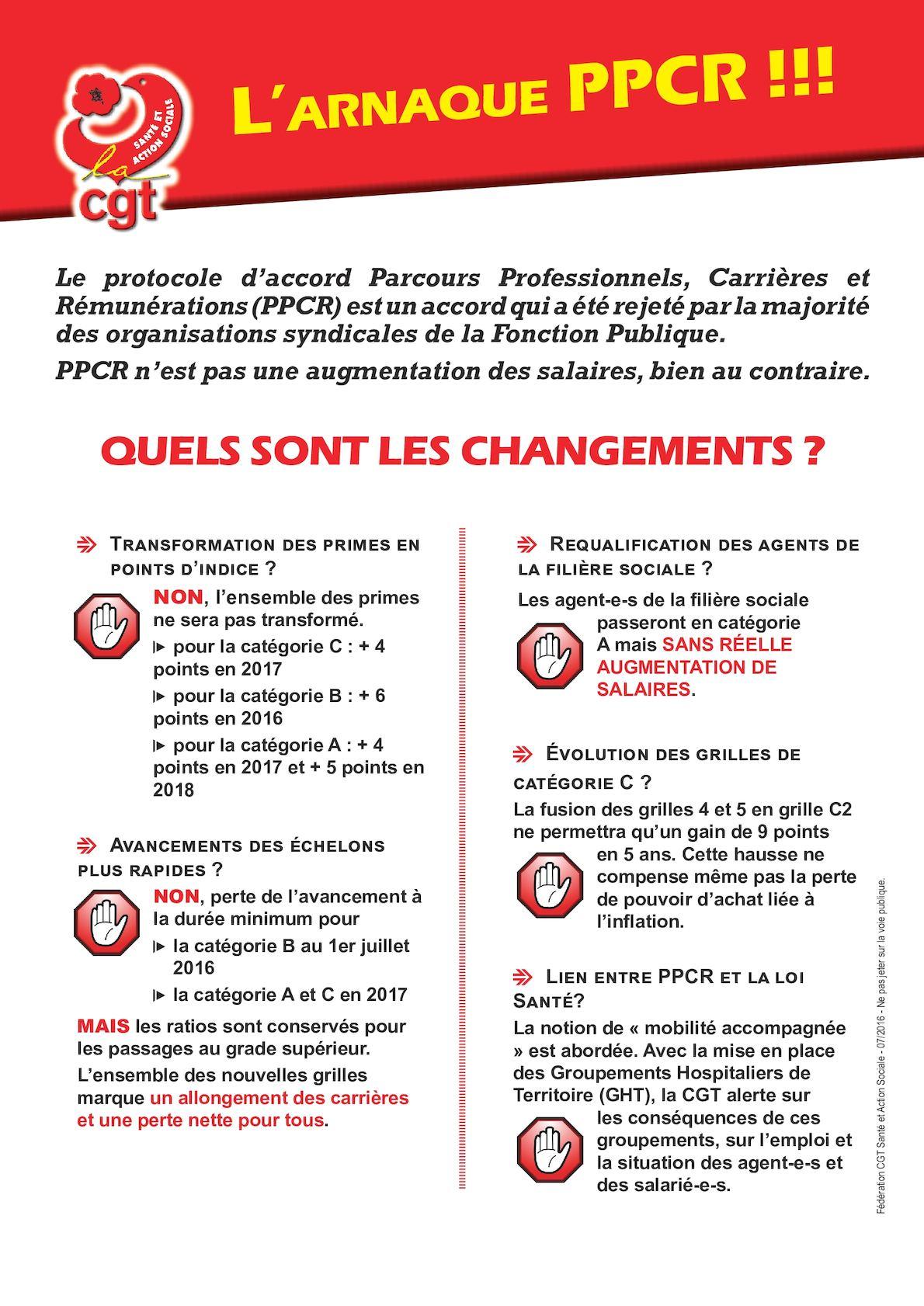 Calameo Tract Ppcr Juillet 2016