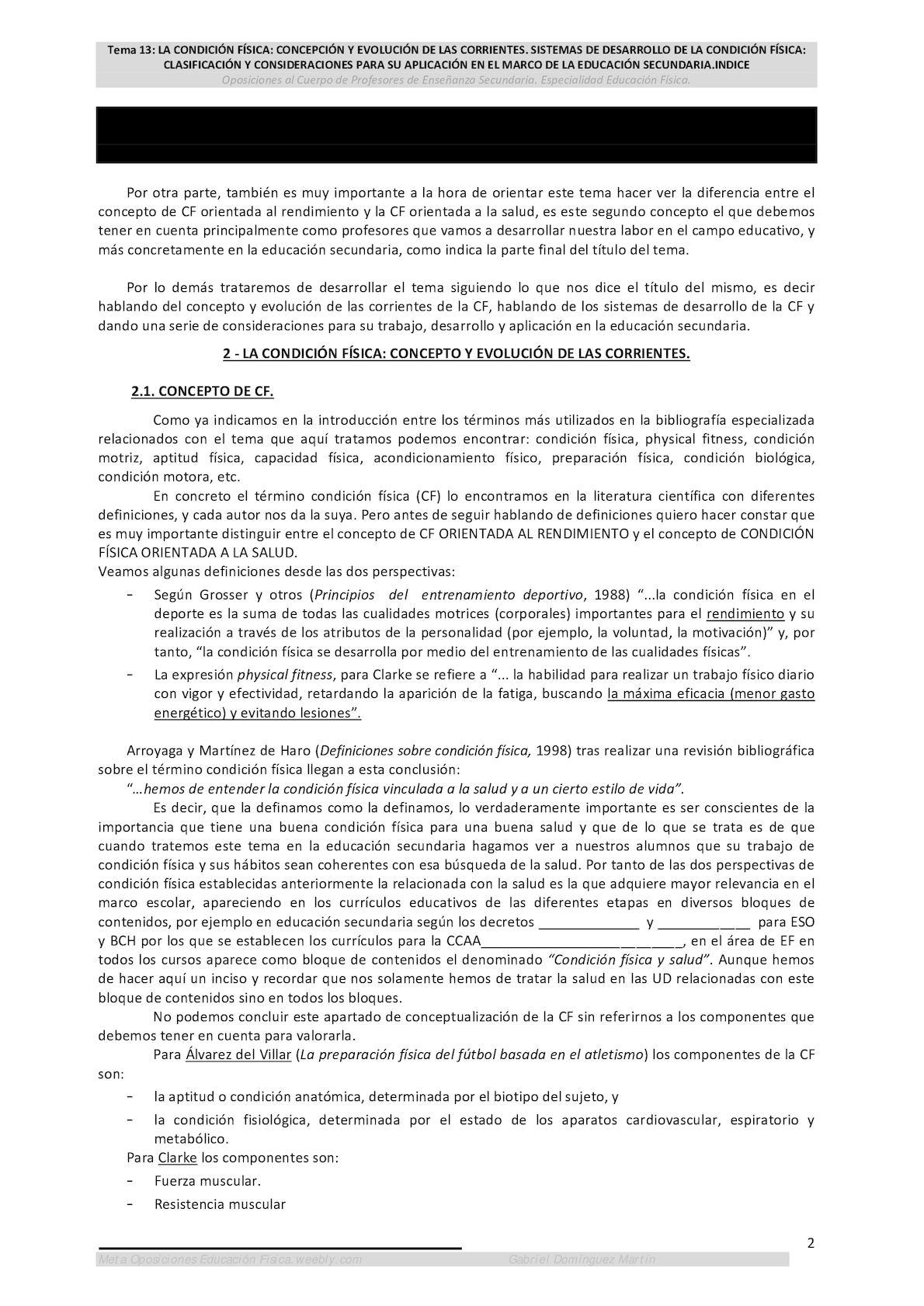Moderno Anatomía Para El Entrenamiento De Fuerza Y La Aptitud Regalo ...