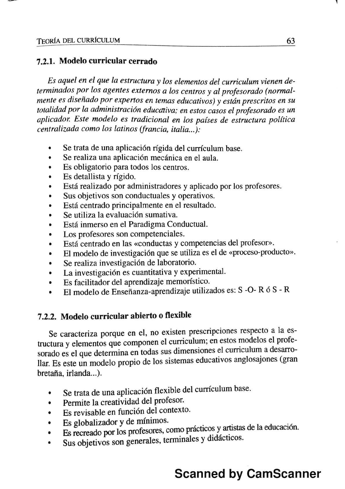 Bonito Currículums De Expertos Adorno - Ejemplo De Colección De ...