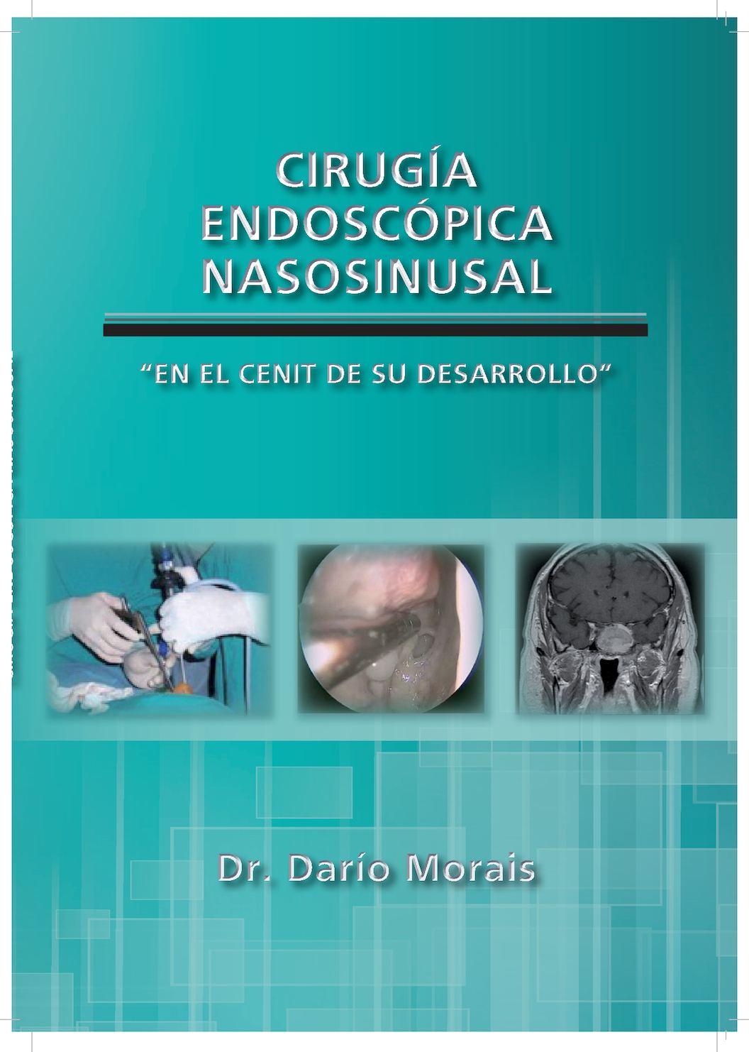 Calaméo - Libro Cirugia Endoscopica