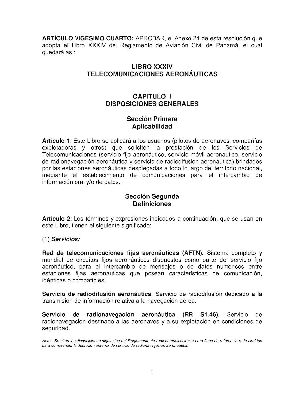 Calaméo - RACP Lib XXXIV