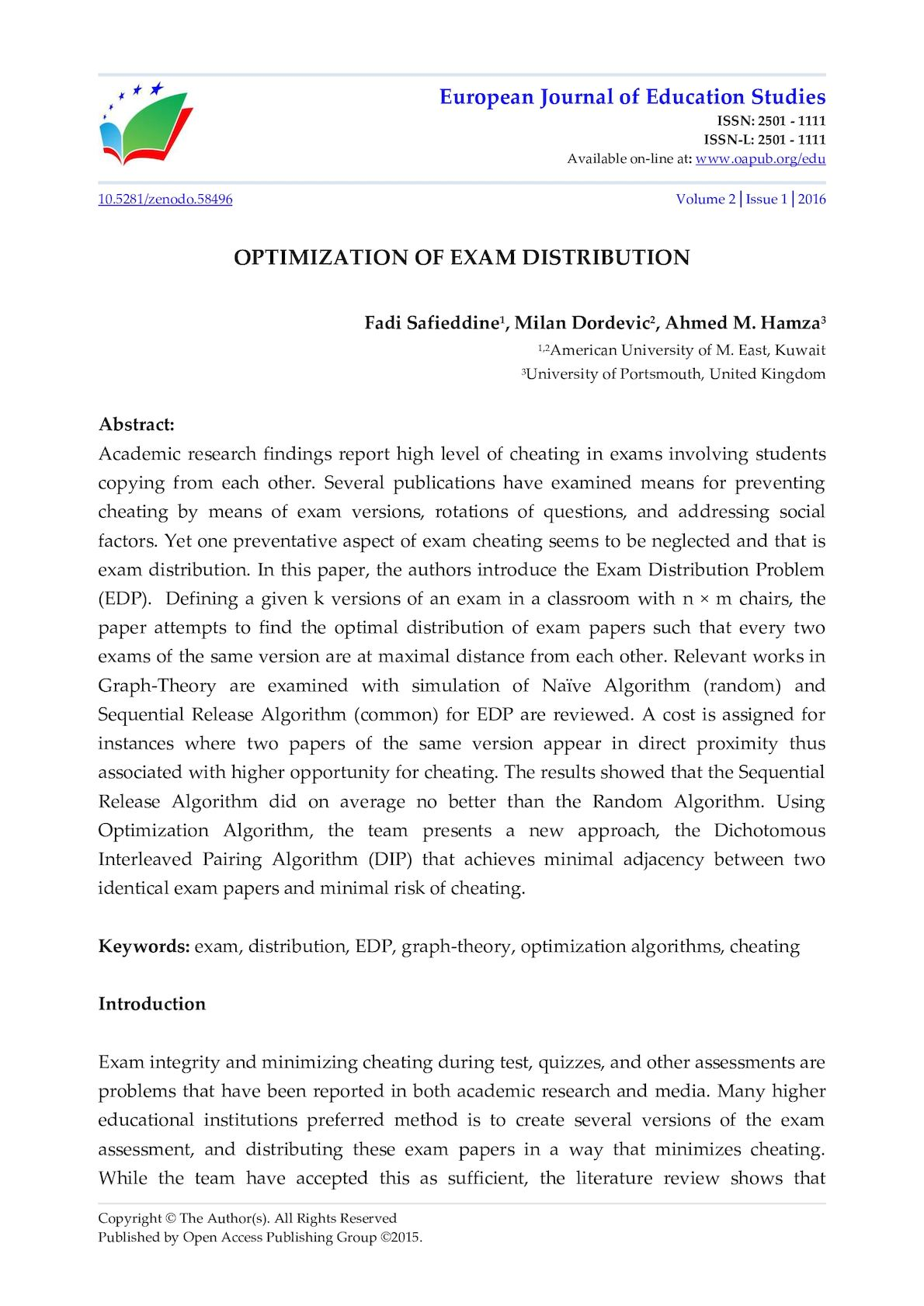 Academic Writing From Paragraph To Essay Macmillan Pdf File
