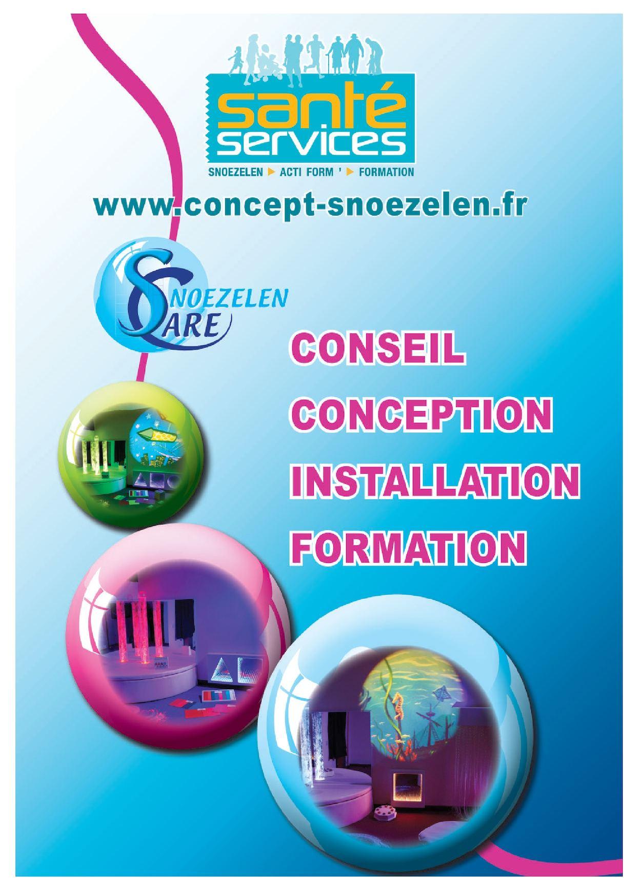 Calaméo - Catalogue Concept Snoezelen Salle Multisensorielle Snoezelen Acti  Form Salle Bulle Compressed Site Web cbaa2e1923e