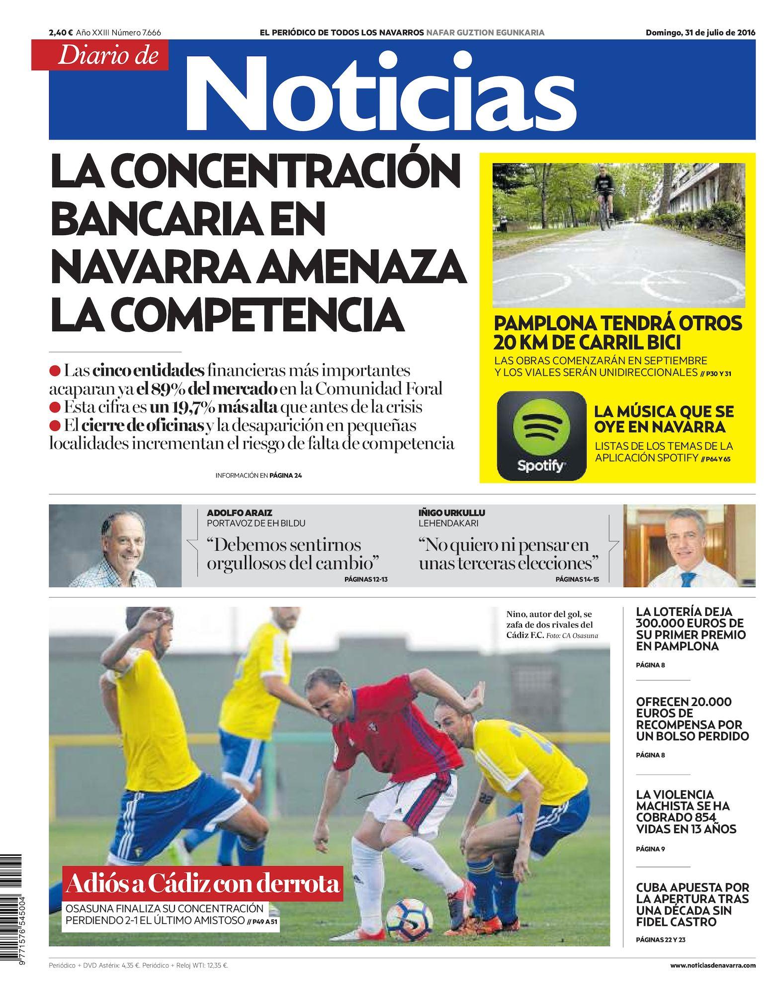 Calaméo - Diario de Noticias 20160731 1f2f73b68a249