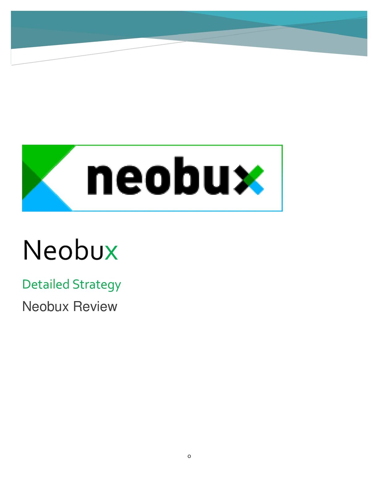 Neobux adprize prizes for baby