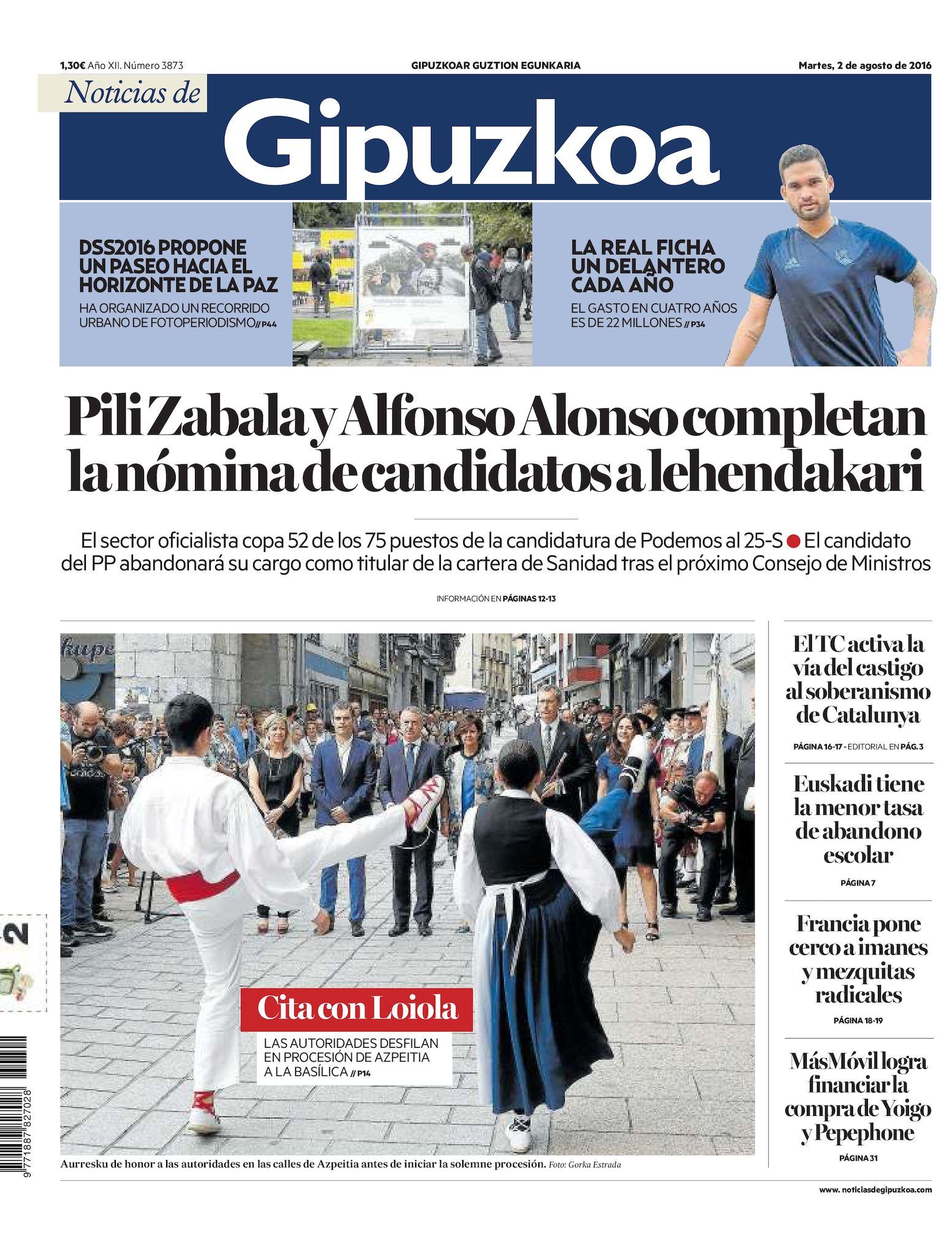 Calaméo - Noticias de Gipuzkoa 20160802 f3eb5f80400fd