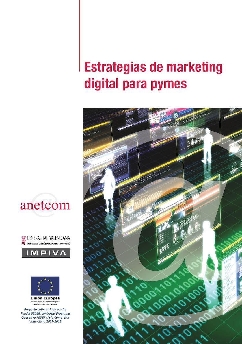 Anetcom Estrategias De Mk Digital Para Pymes1