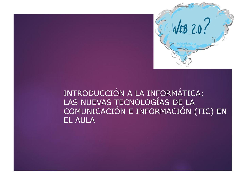 Calaméo - Tecnología TICS