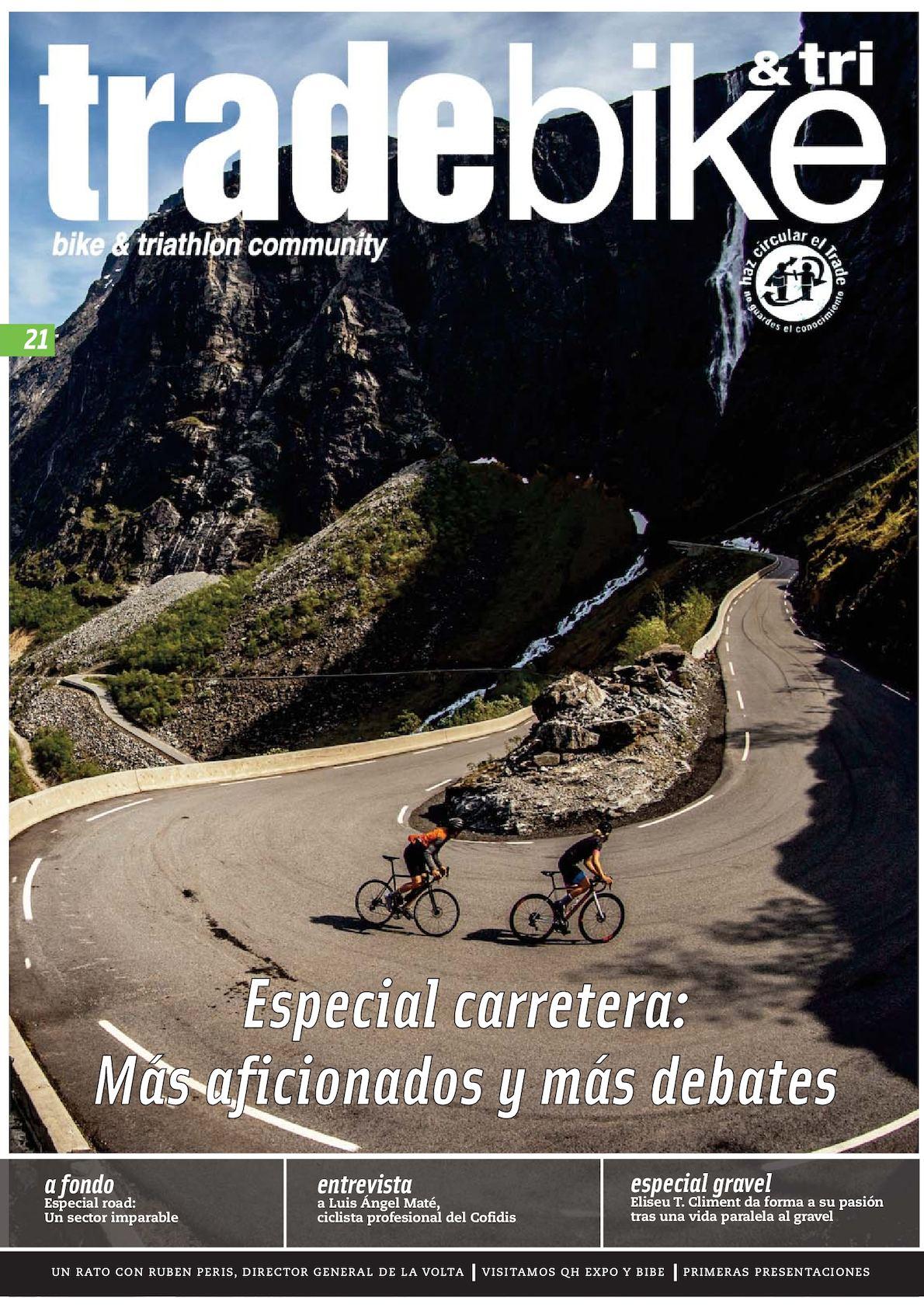 Calaméo - Tradebike&tri21