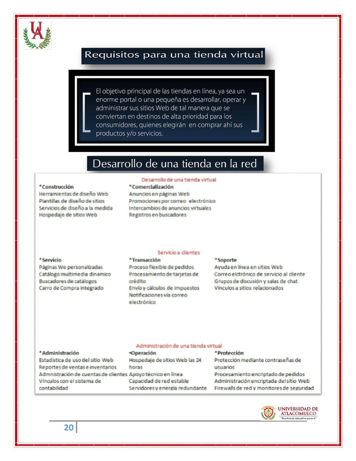 COMERCIO ELECTRÓNICO - CALAMEO Downloader